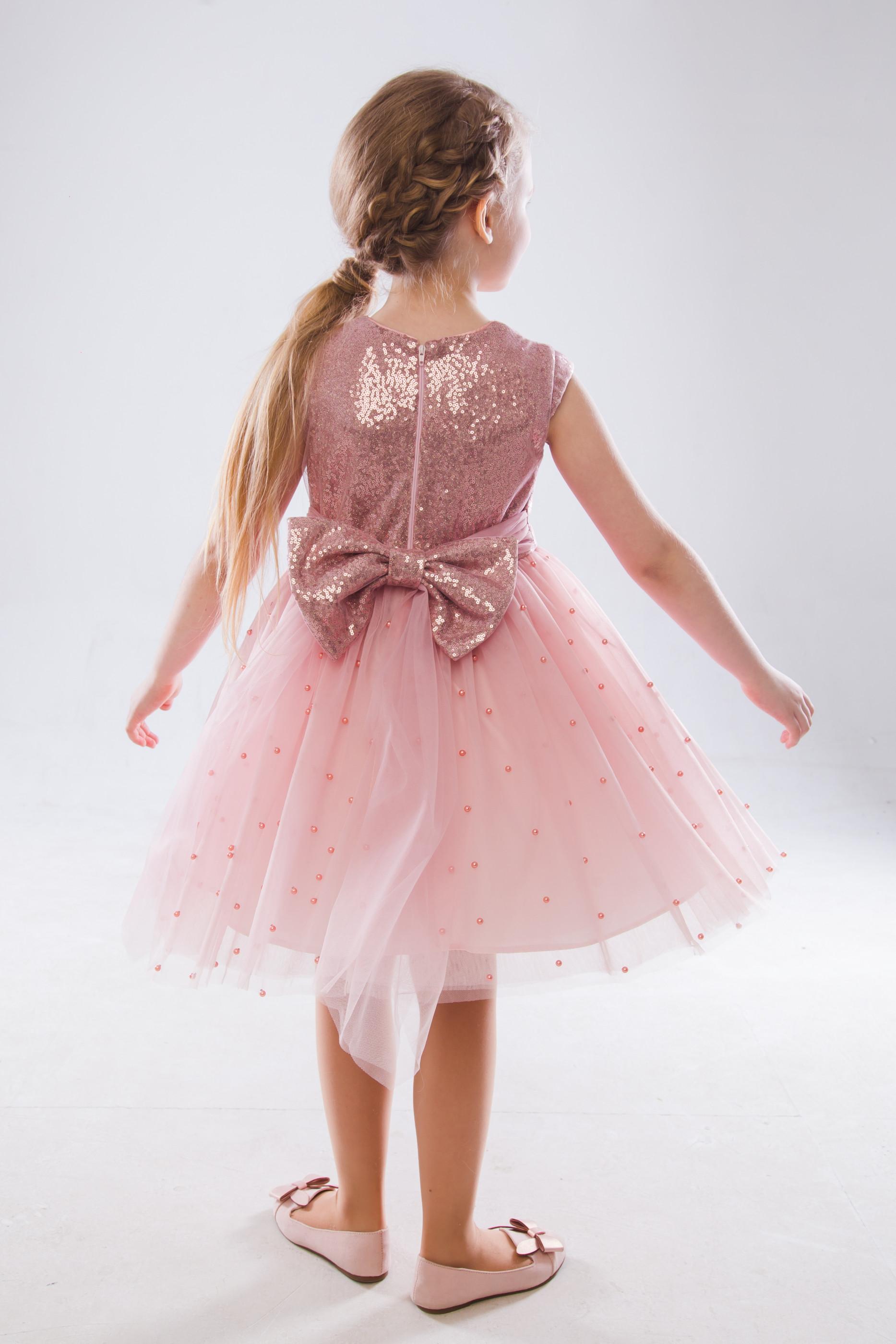 Плаття Джовіта, фото №2
