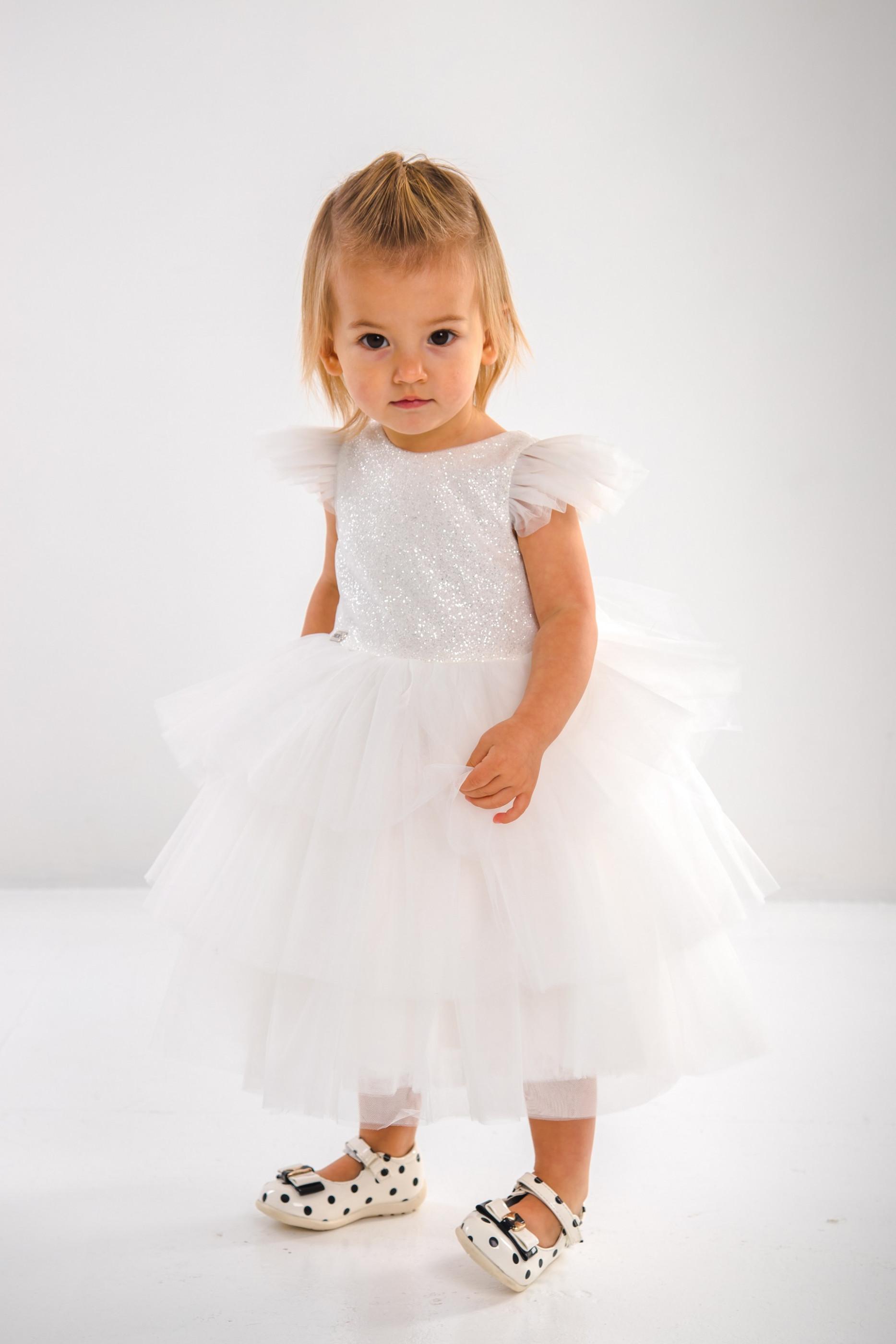Плаття Флорентина, фото №1