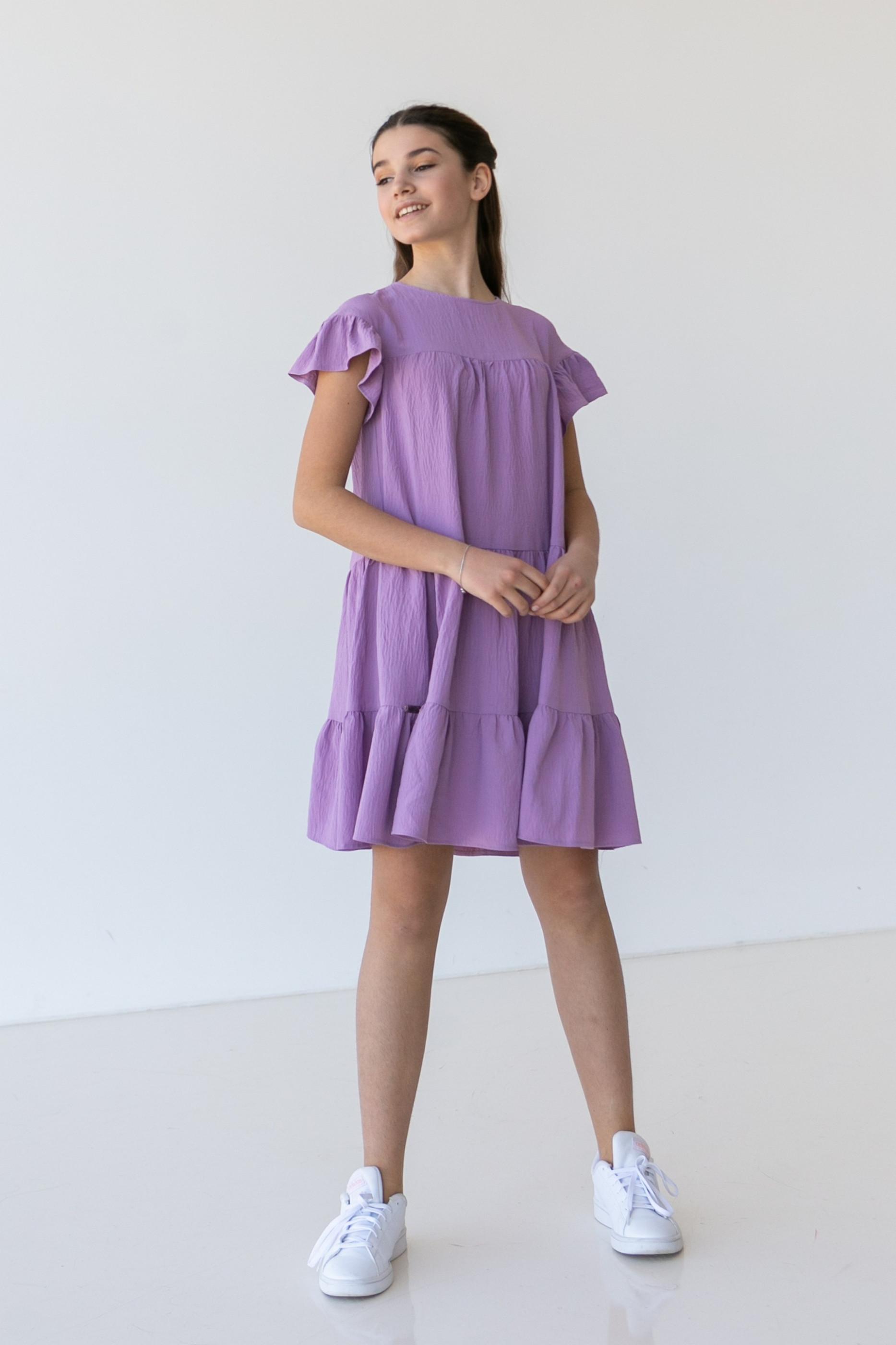 Плаття Емілія, фото №1