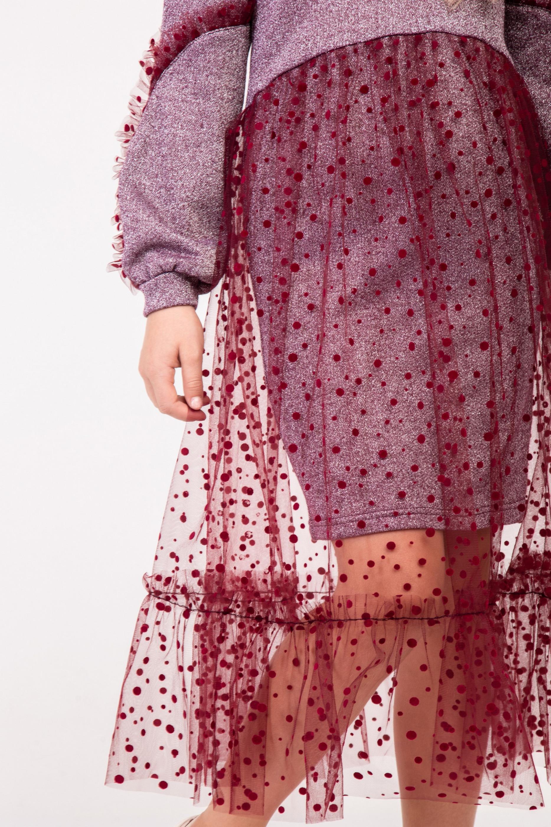 Плаття Ессі, фото №2