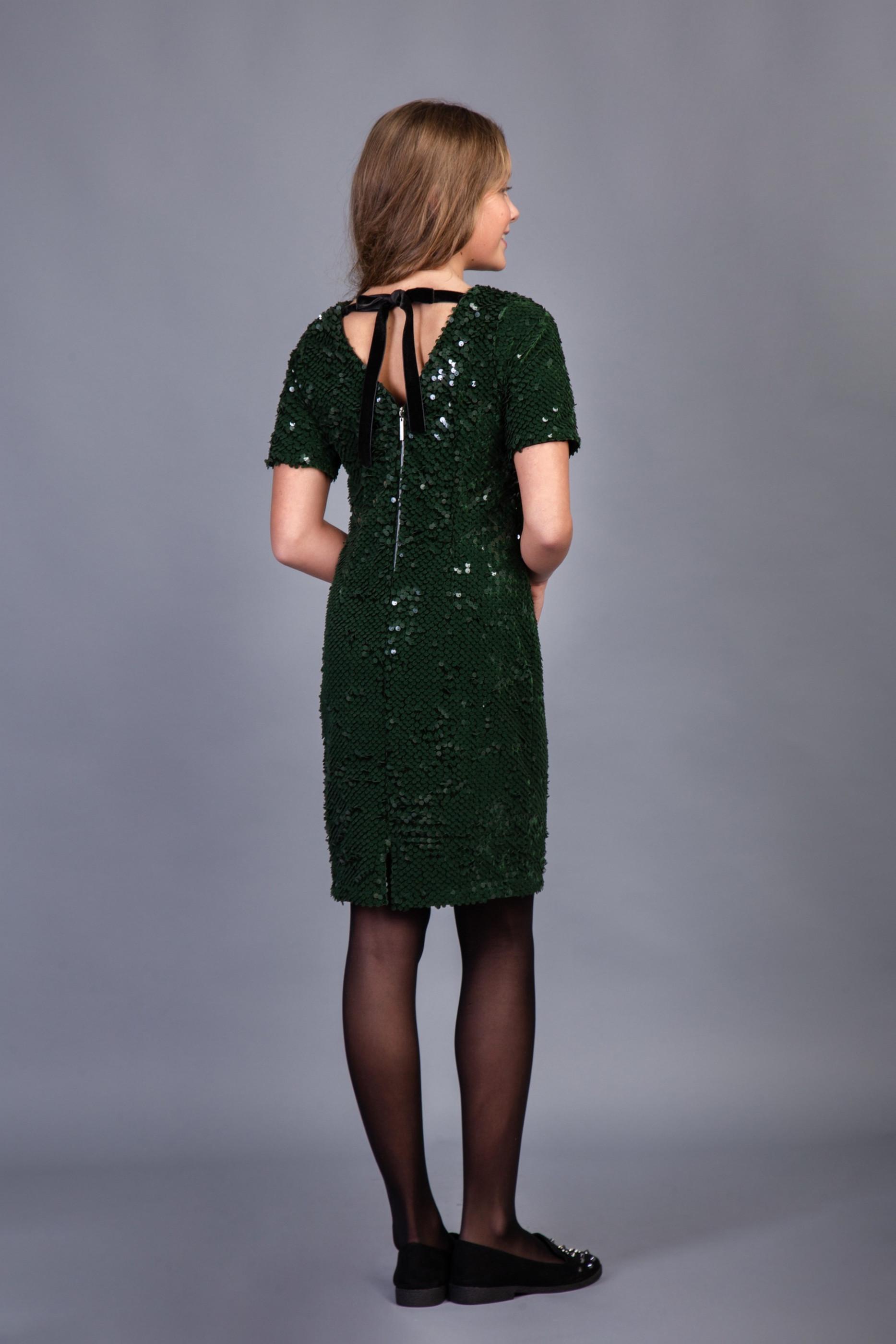 Плаття Шарлін, фото №2