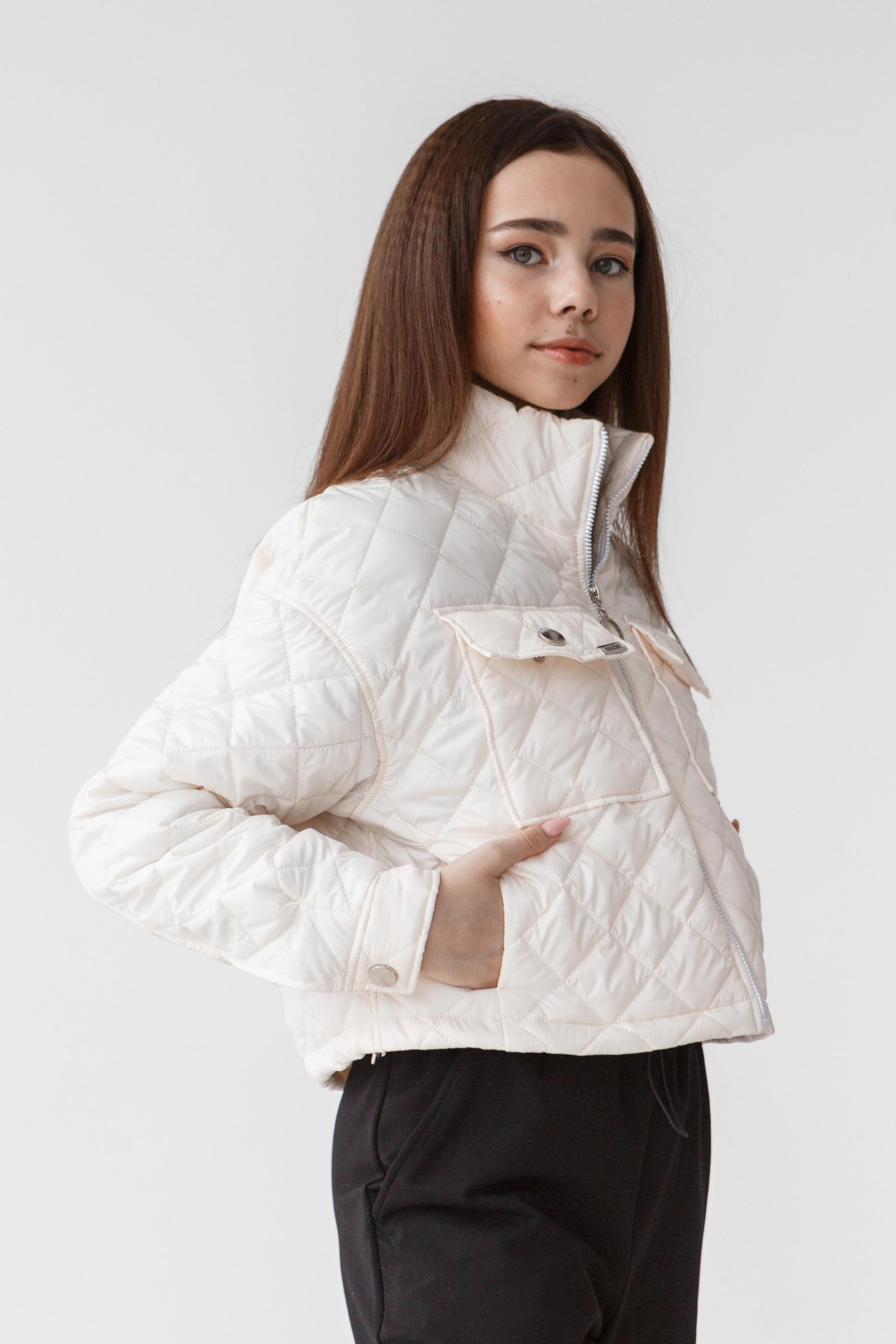Куртка Лорайн, фото №4