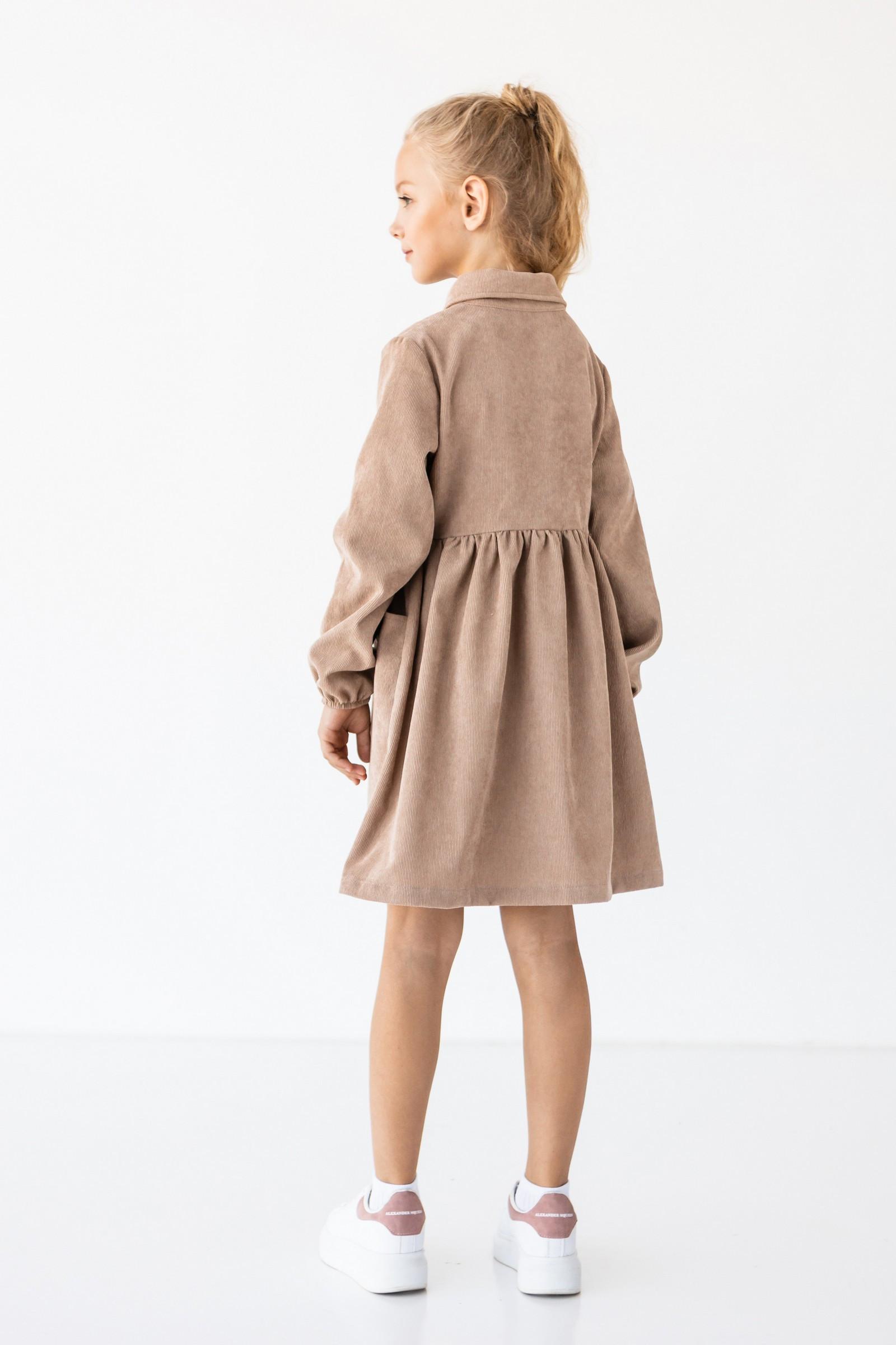 Плаття Ерін, фото №2
