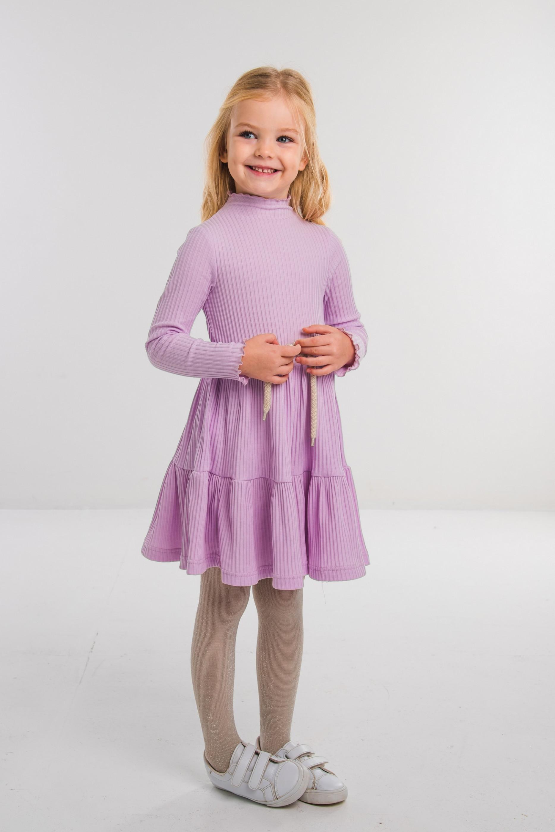 Плаття Мімі, фото №4