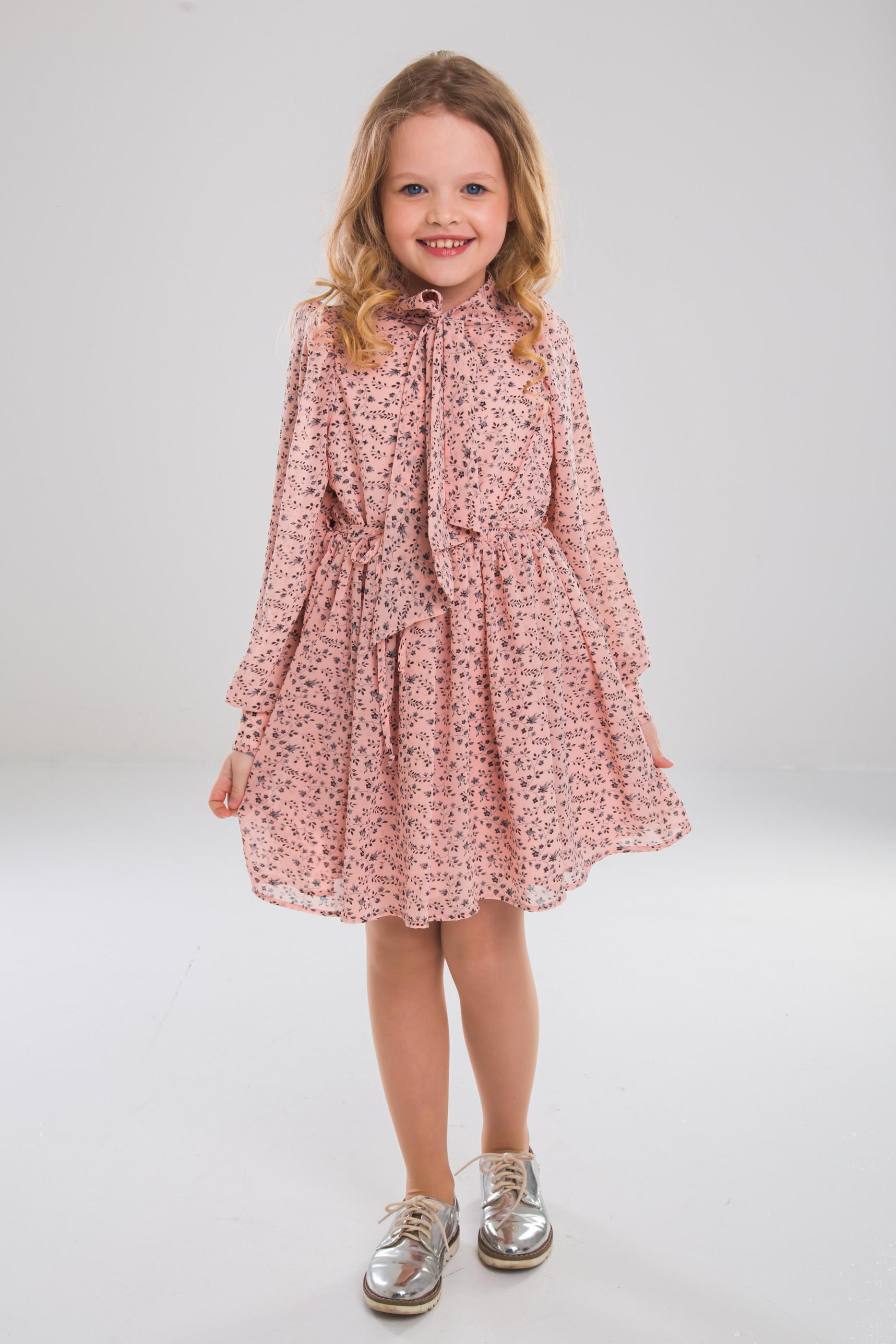 Плаття Меліса, фото №1