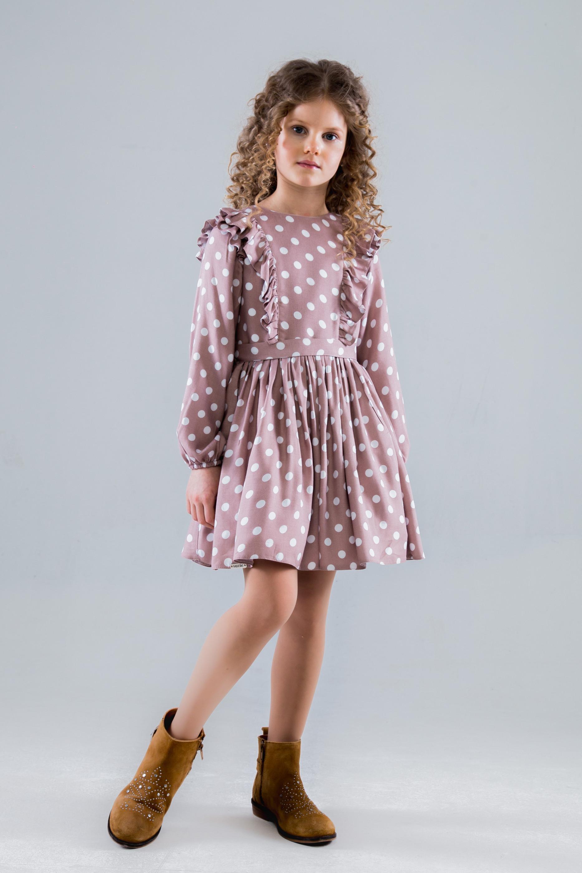 Плаття Віталіна, фото №2