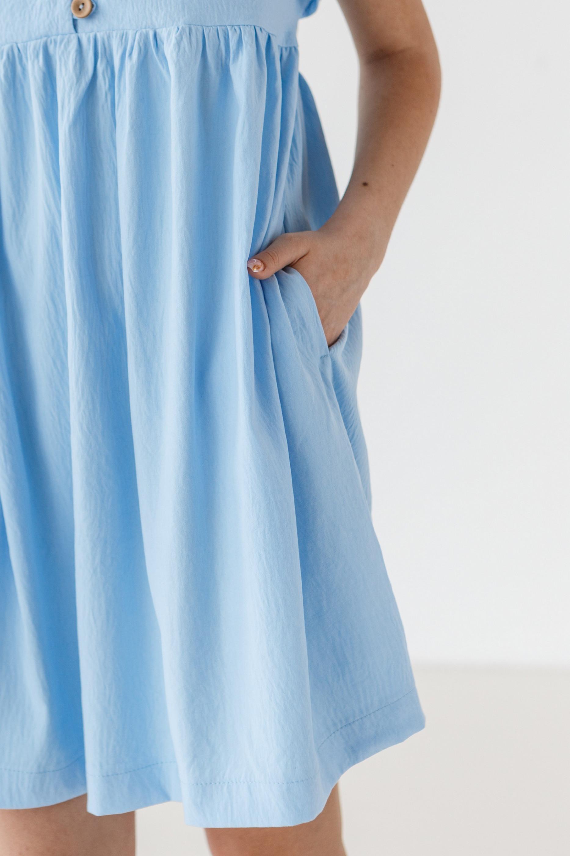 Плаття Лана, фото №4