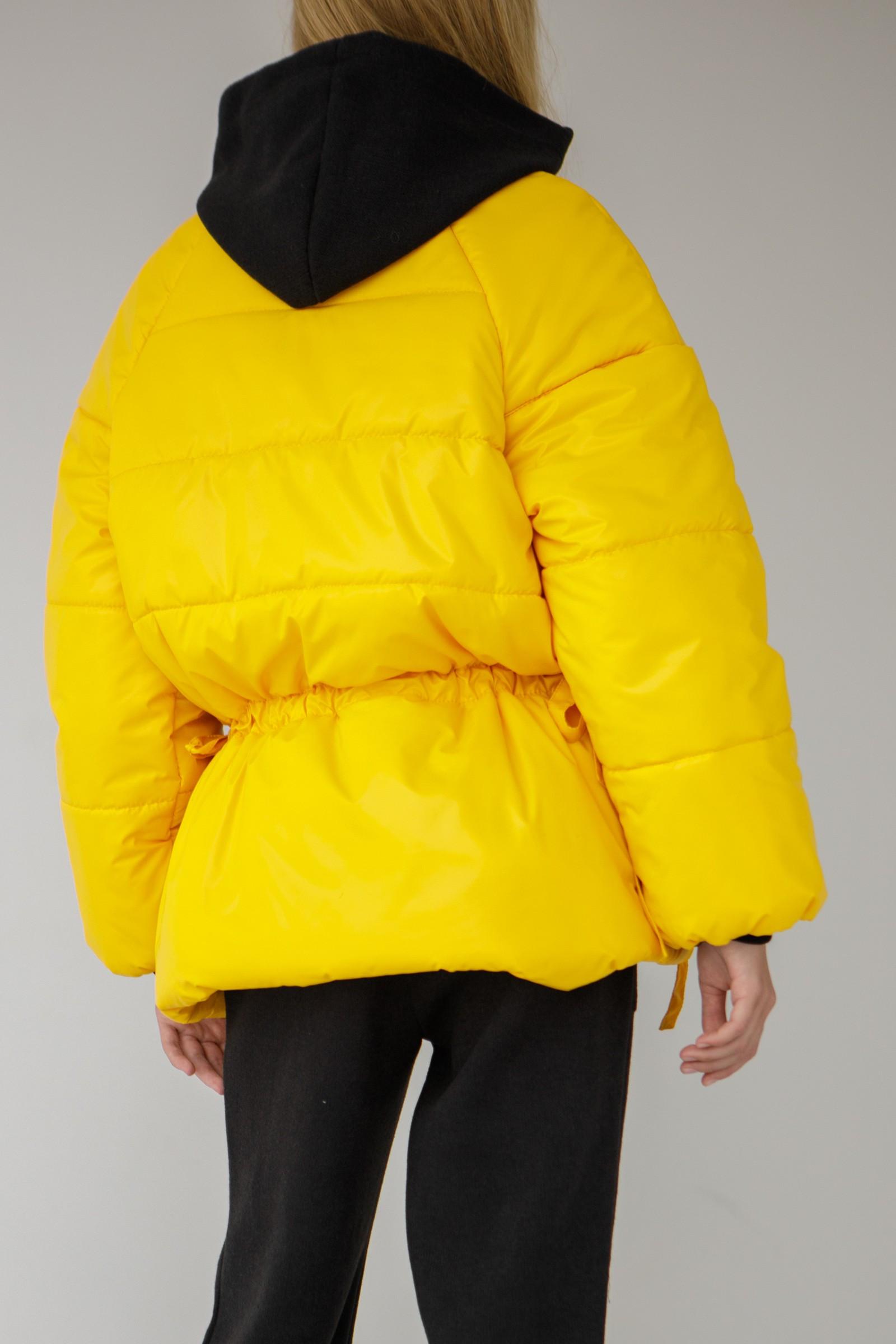 Куртка Лайза, фото №3