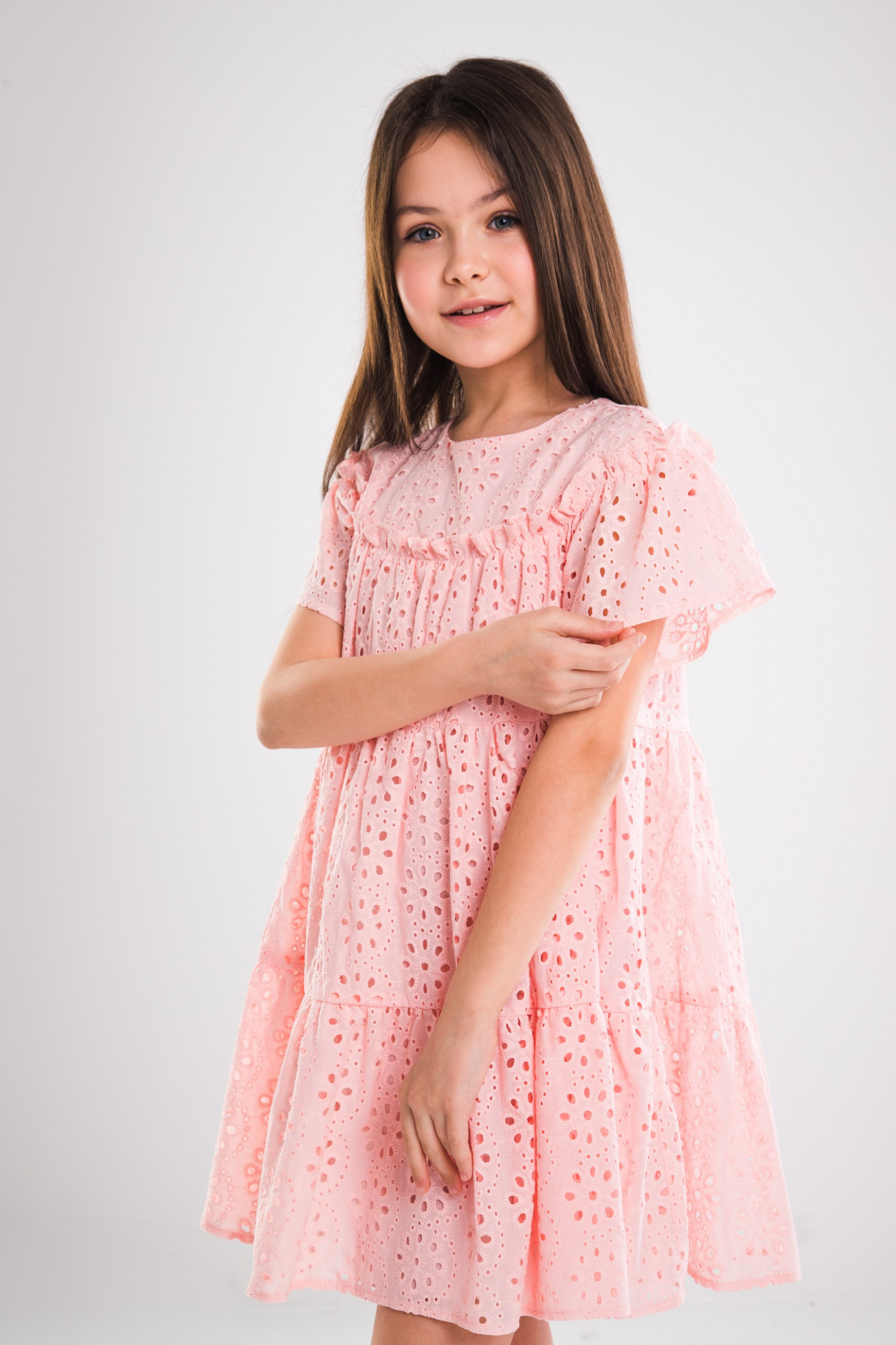 Плаття Амі, фото №5