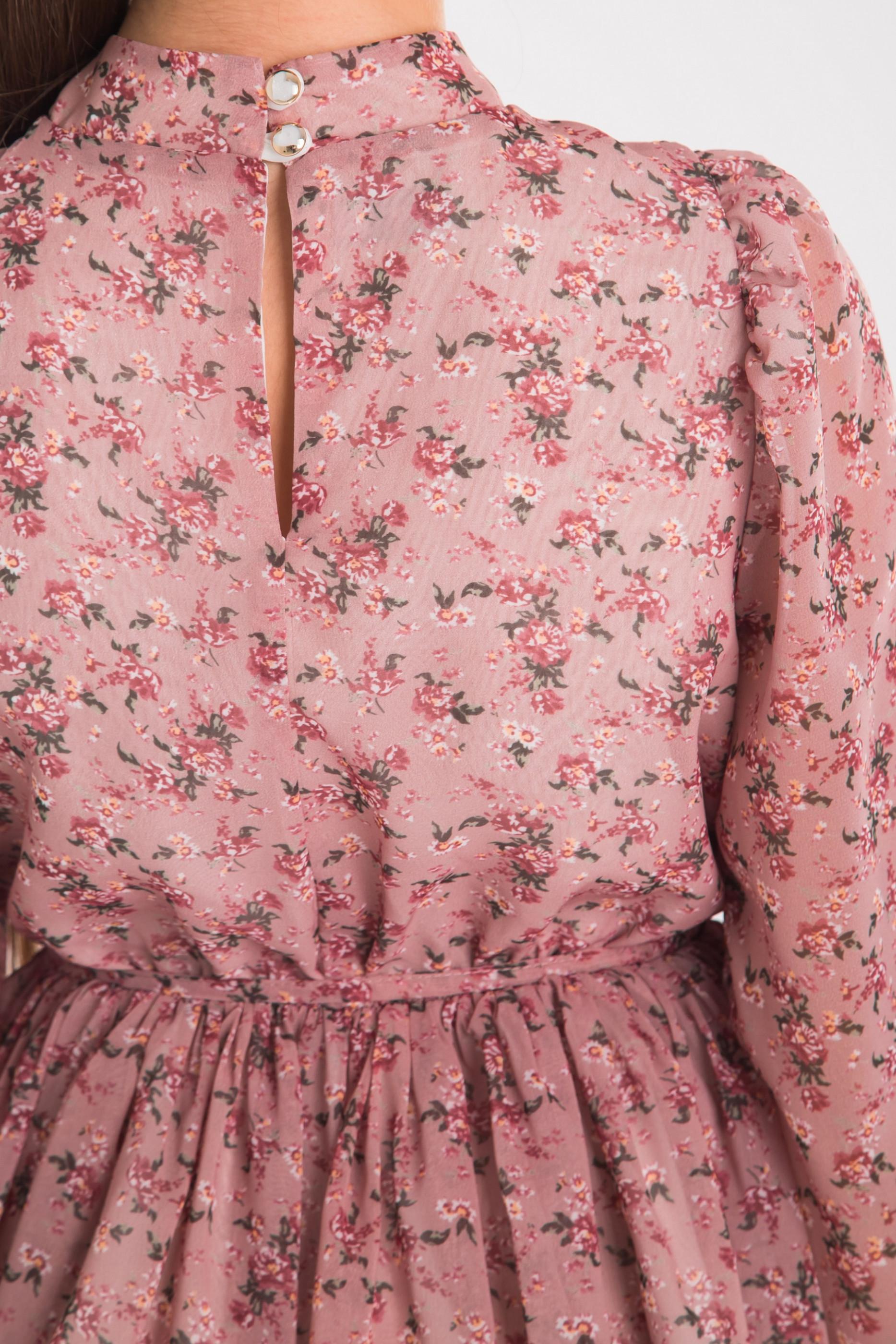 Плаття Меліса, фото №6