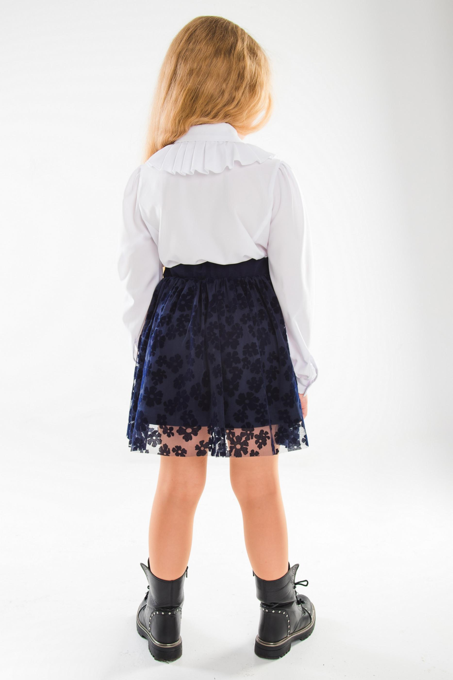 Блуза Ассоль, фото №4