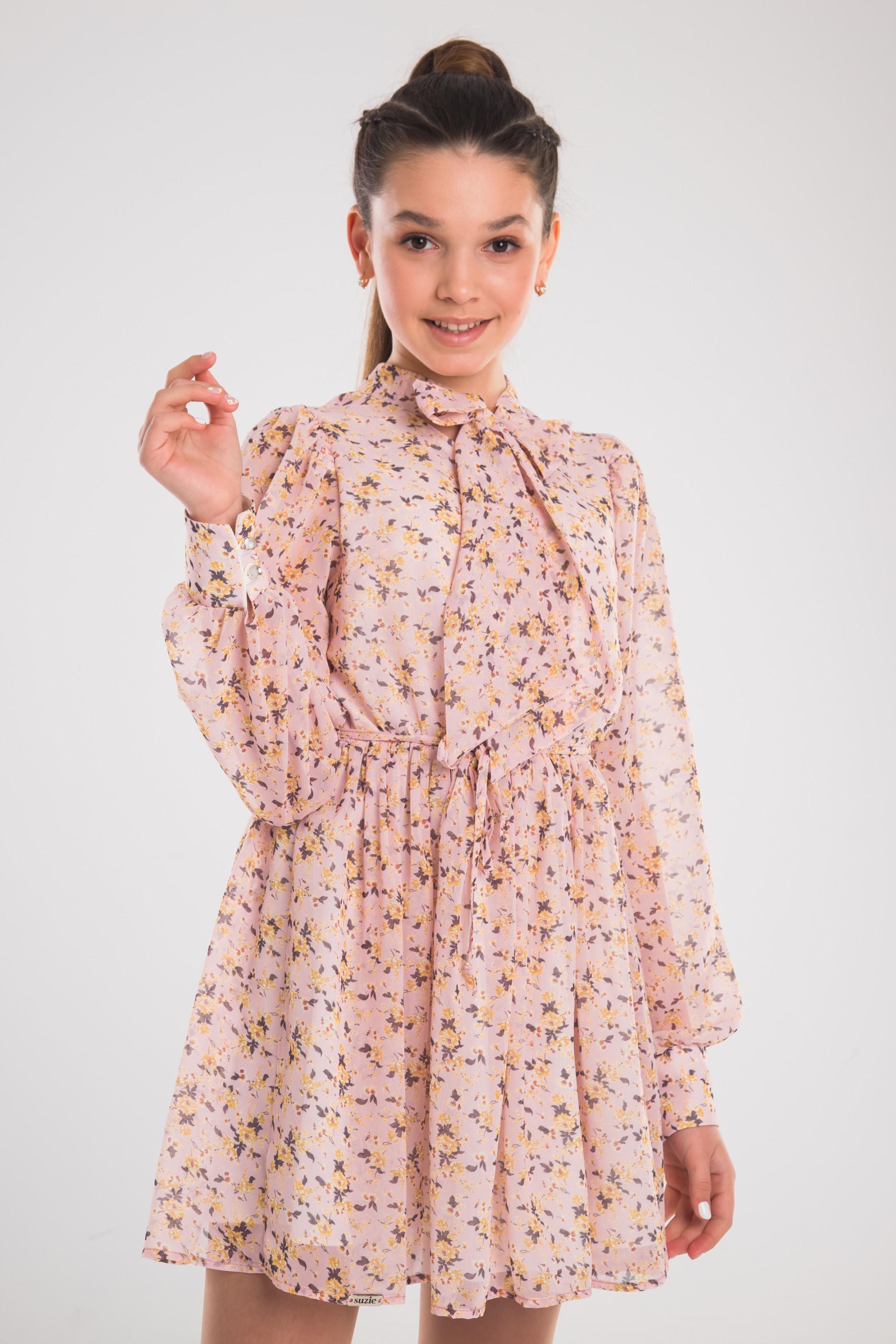 Плаття Меліса, фото №7