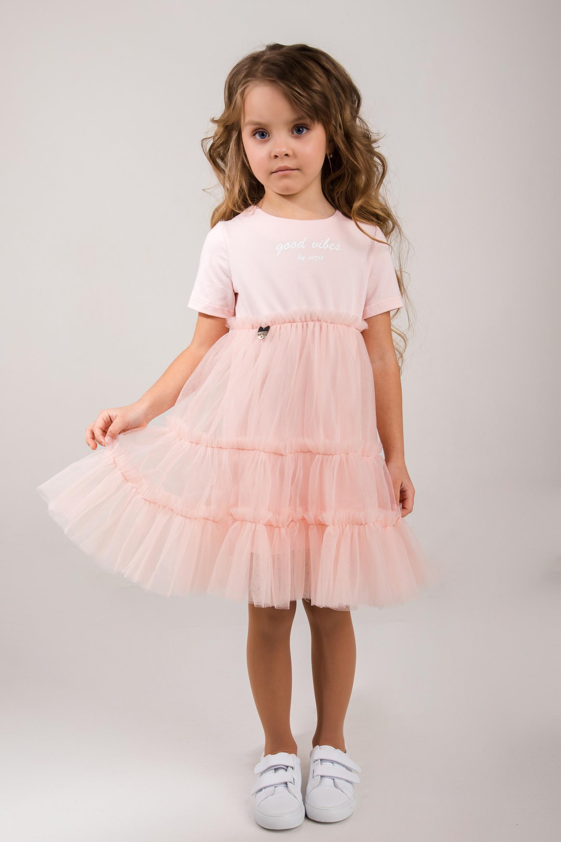 Плаття Шелбі, фото №1