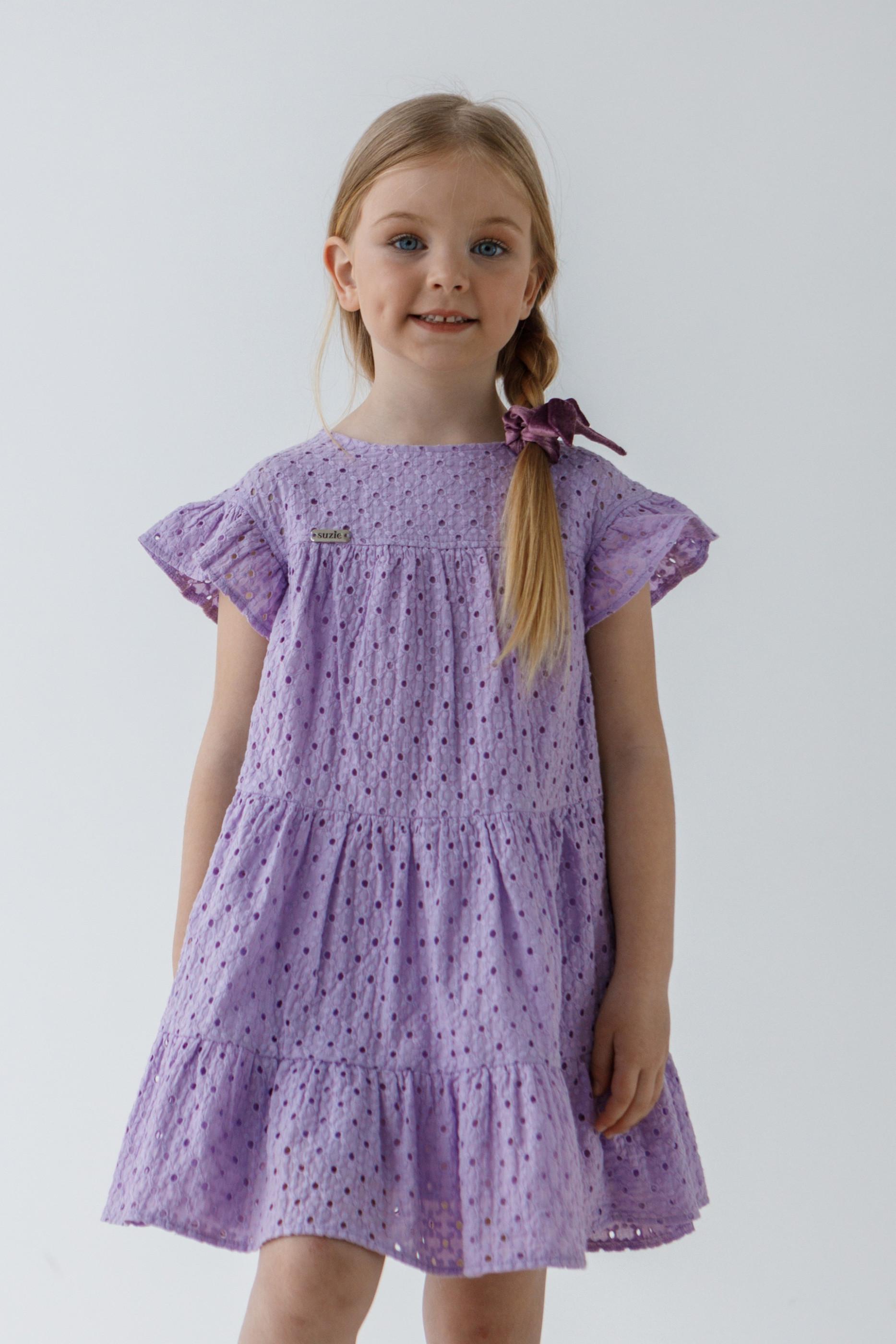 Плаття Женев'єва, фото №1