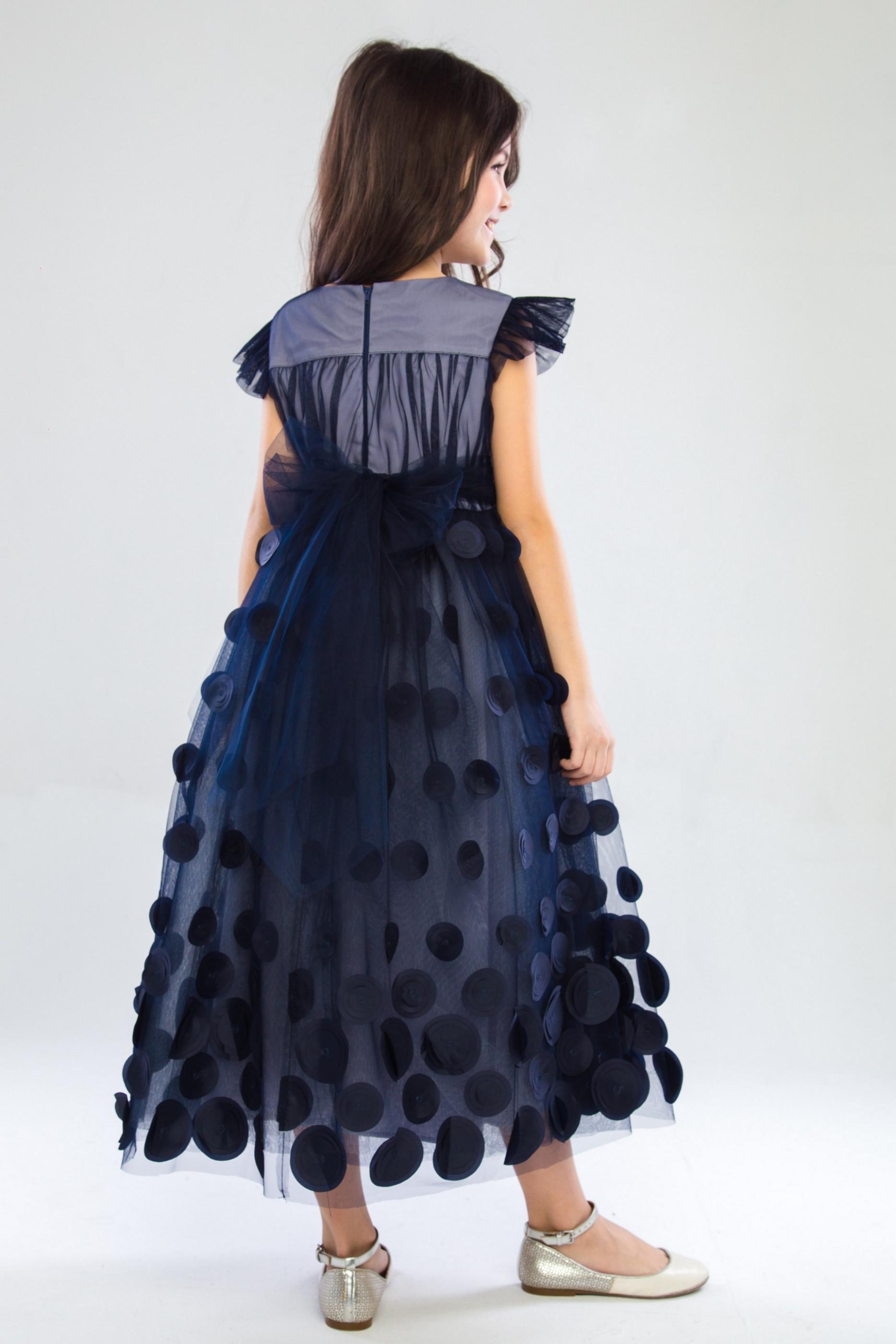 Плаття Розалі, фото №2