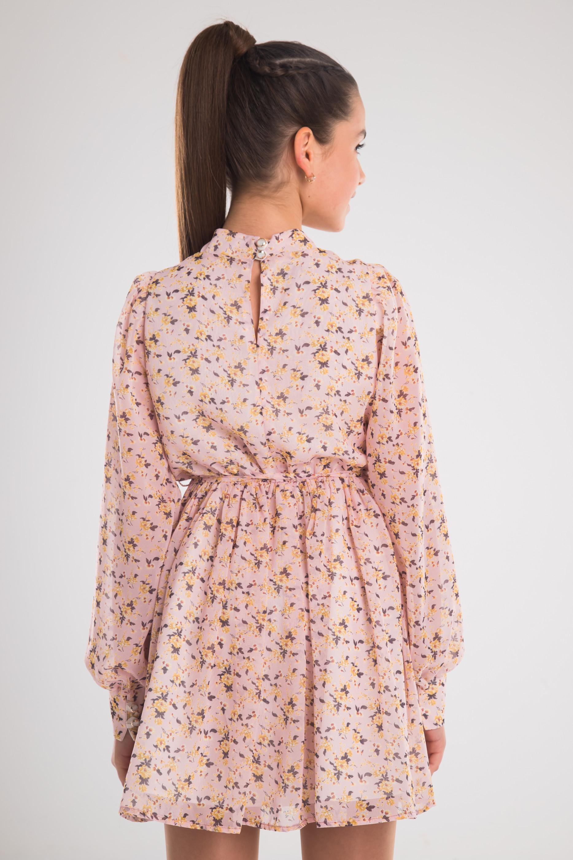 Плаття Меліса, фото №3