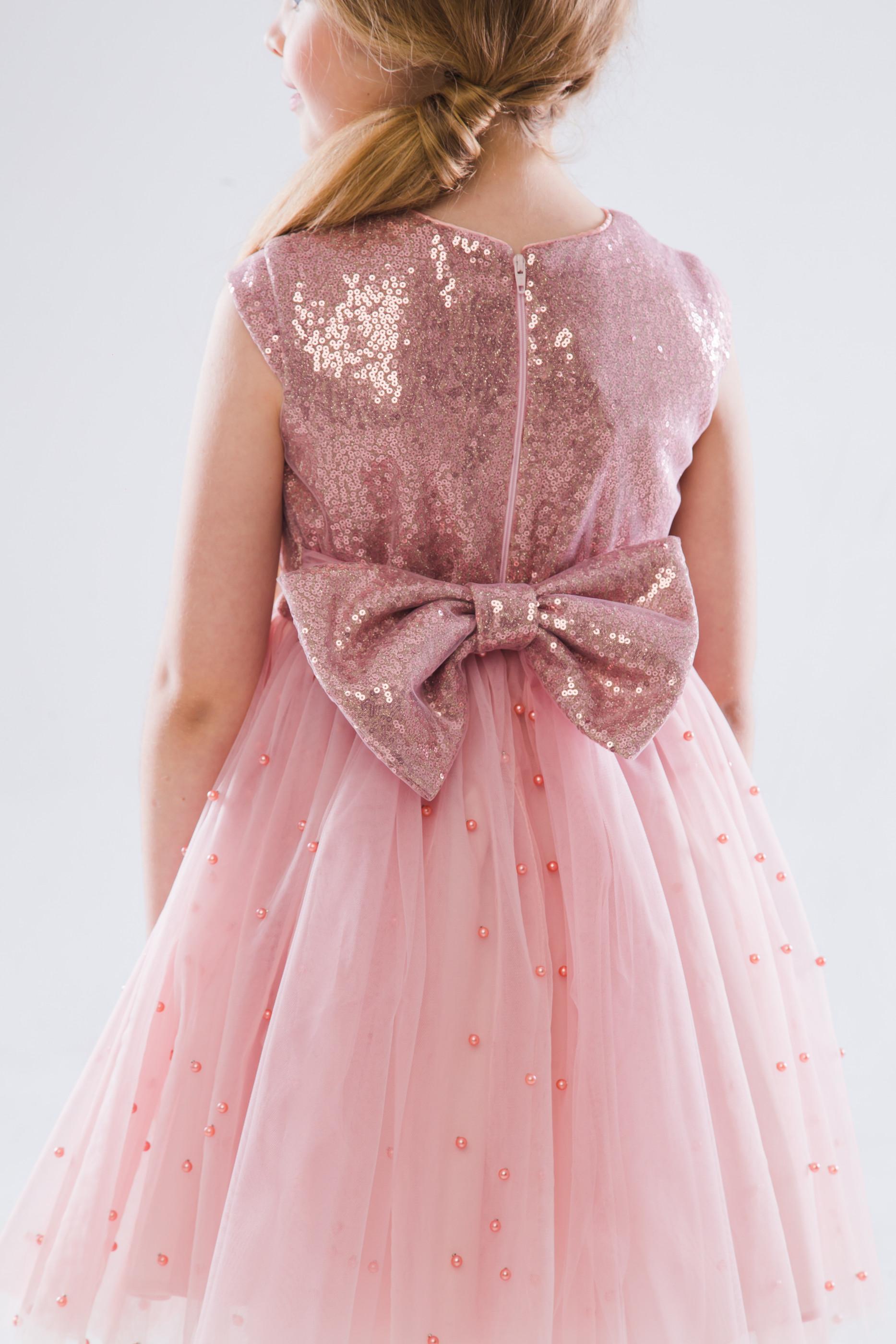 Плаття Джовіта, фото №4