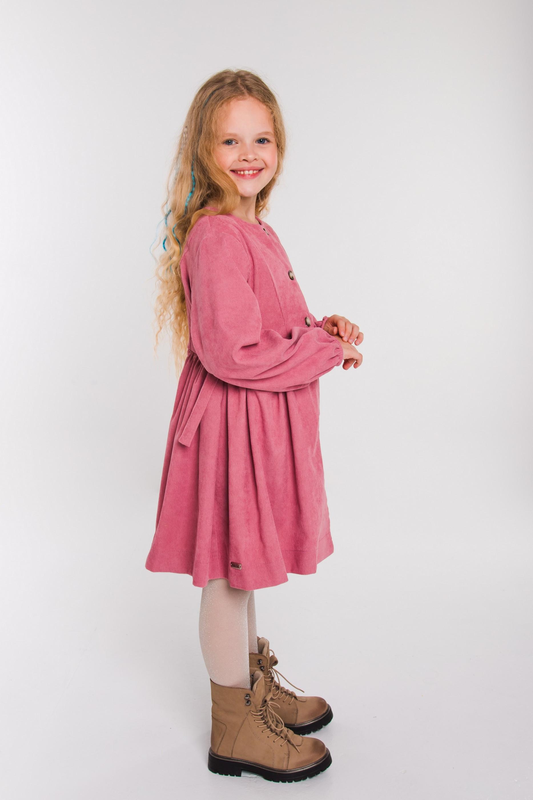 Плаття Колет, фото №2