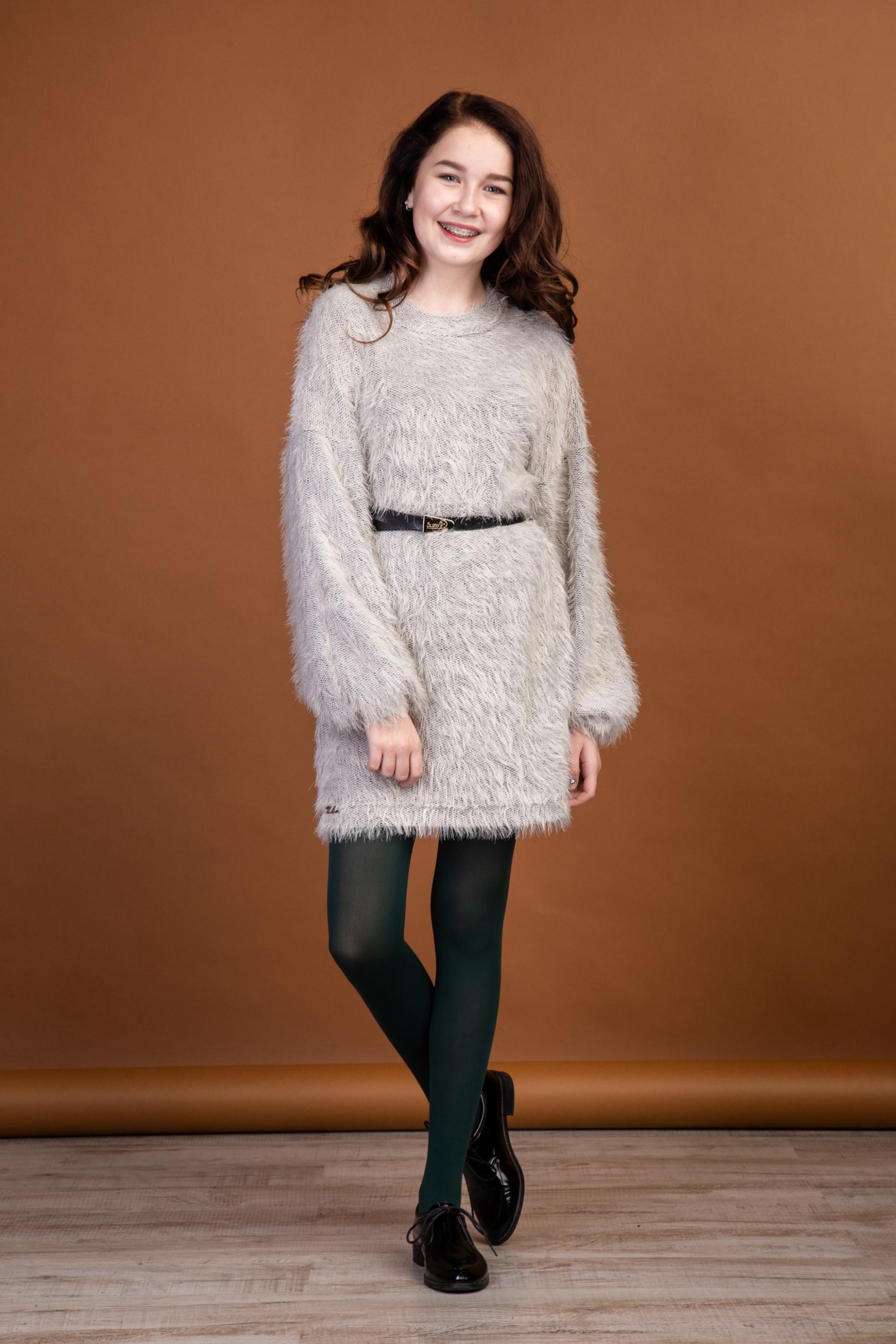 Плаття Маркела, фото №1