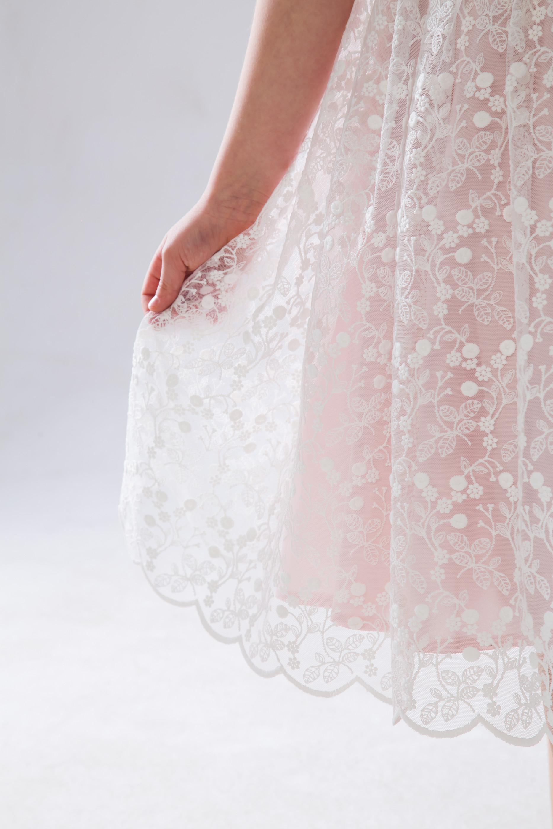 Плаття Божена, фото №3