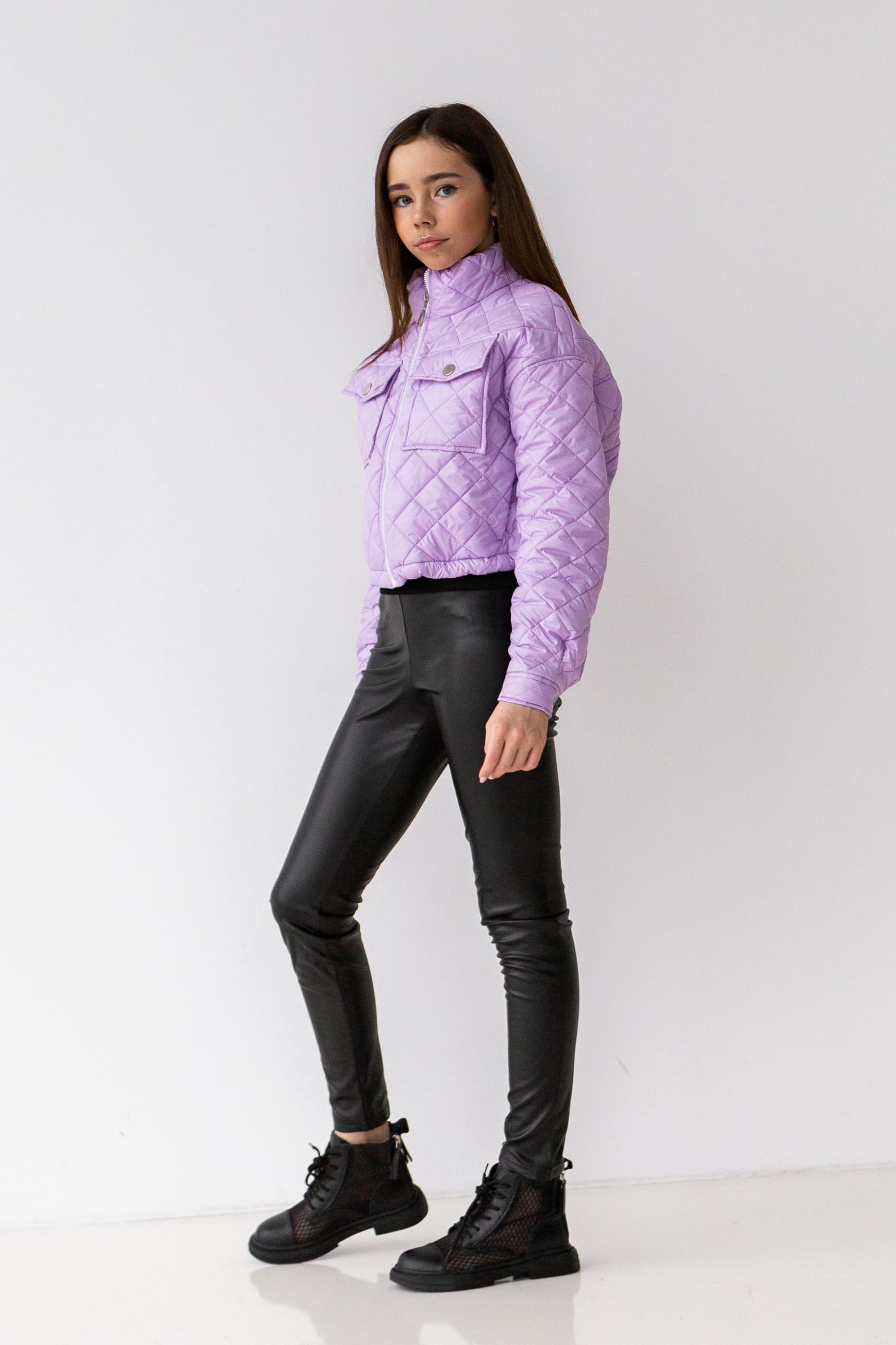 Куртка Лорайн, фото №3