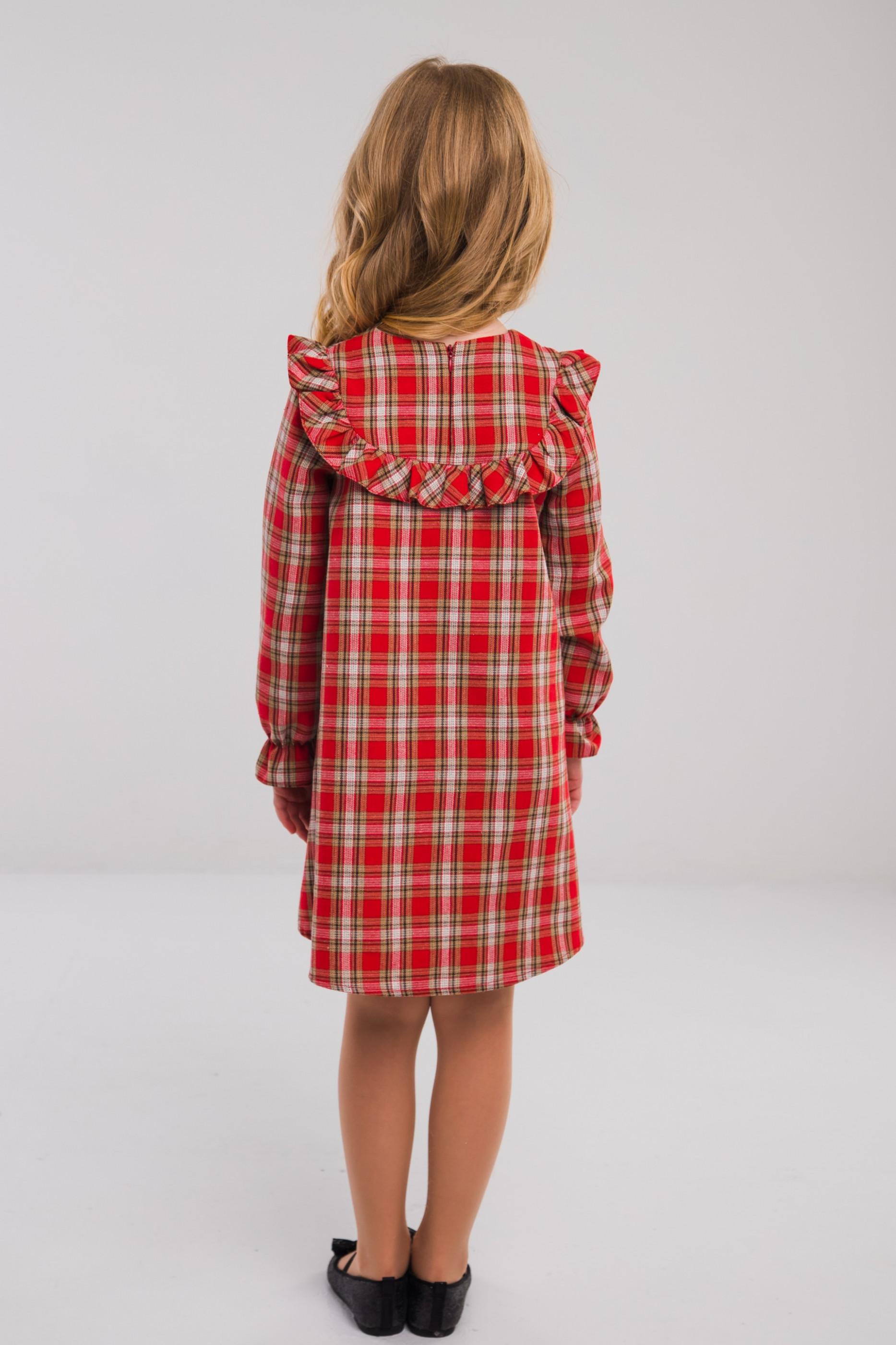 Плаття Хезер, фото №3