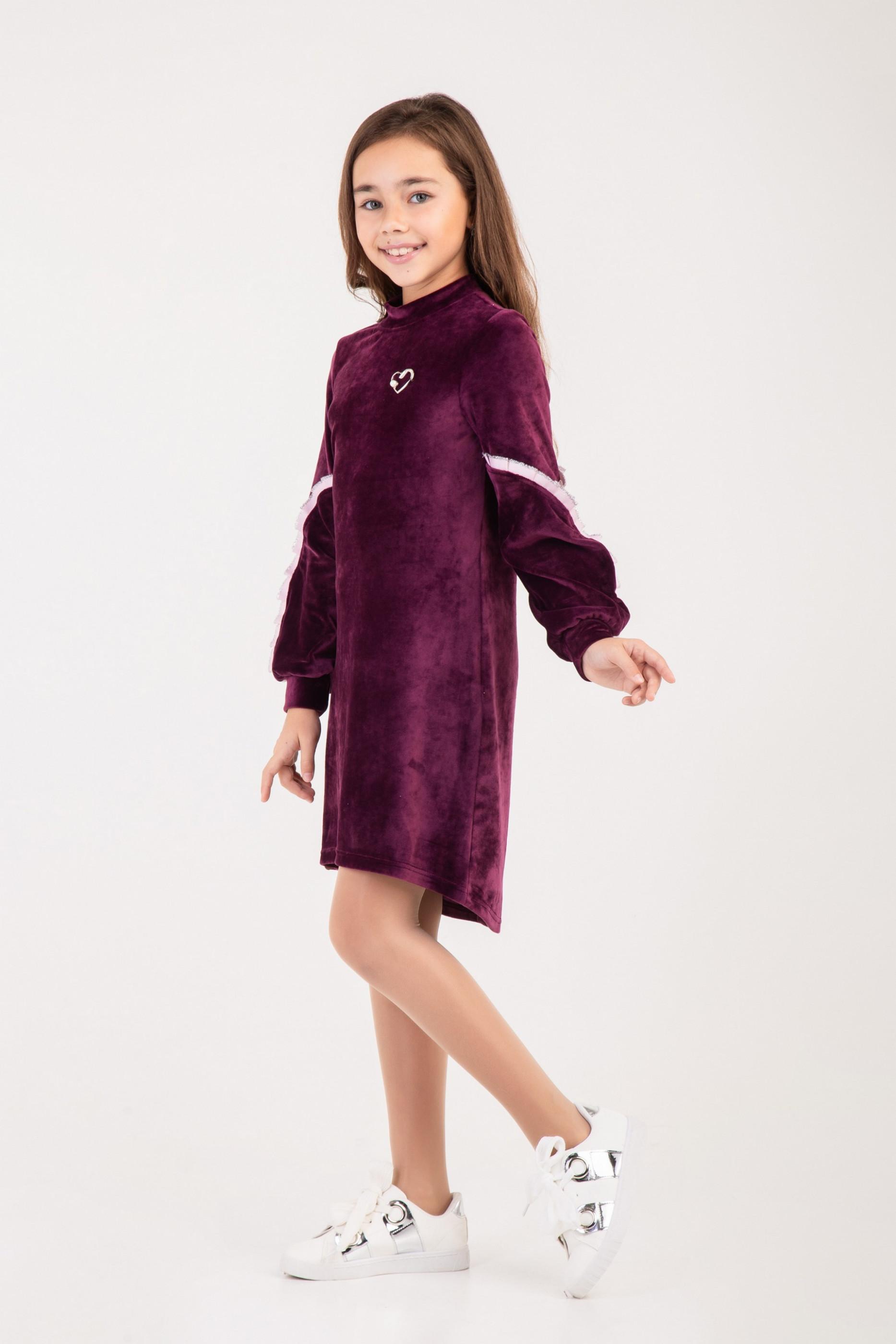 Плаття Тонія, фото №1