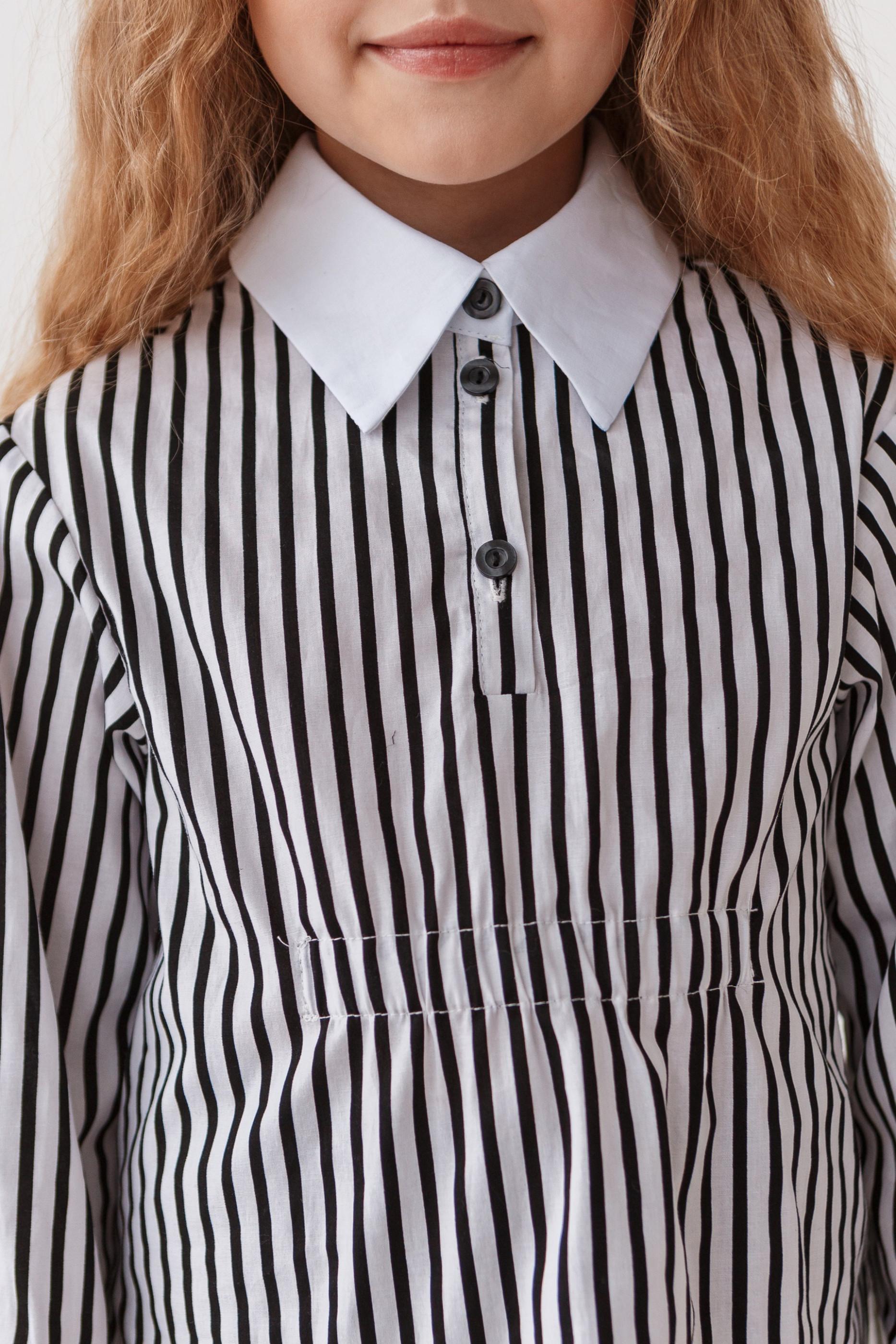 Сорочка Джорджина, фото №3