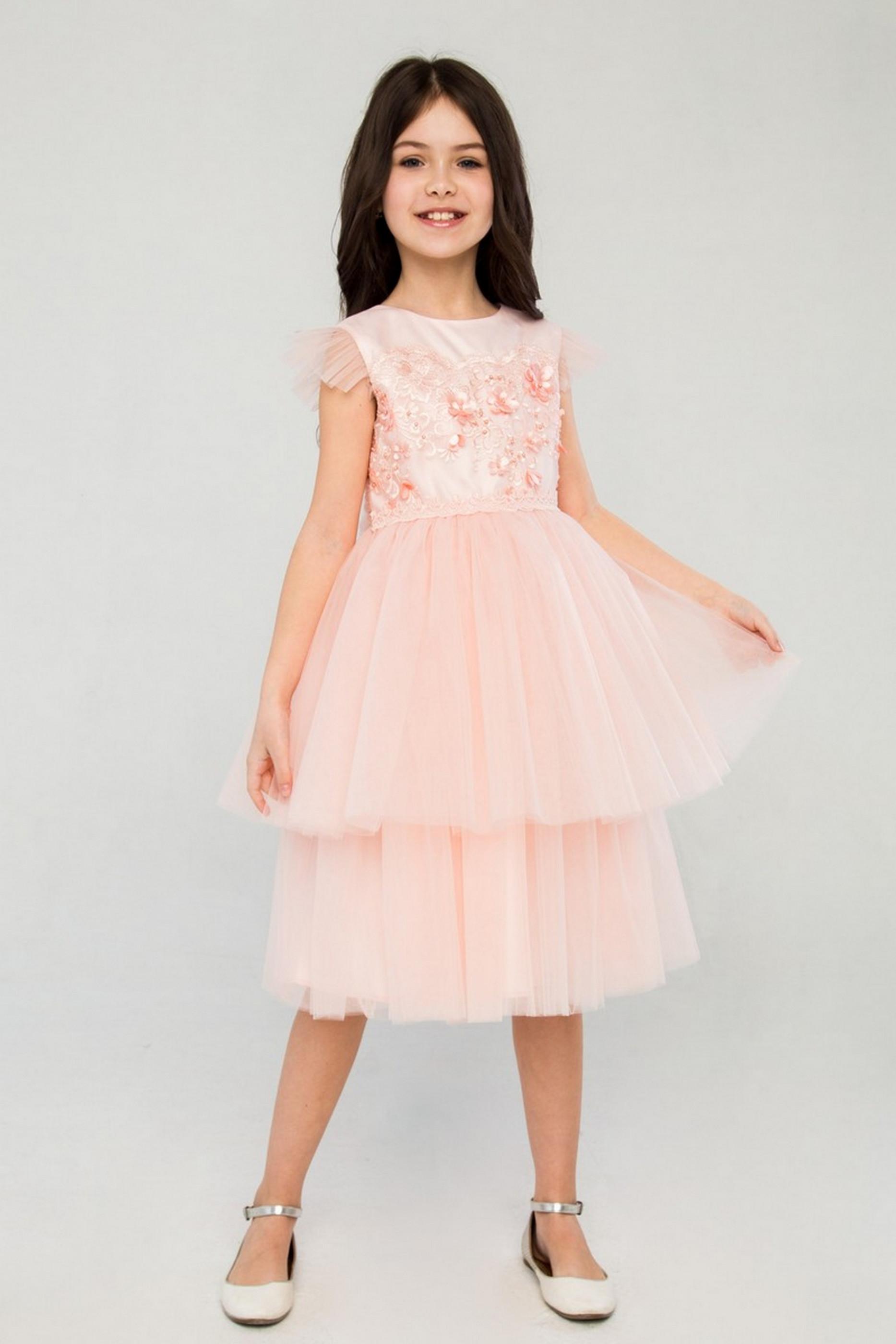 Плаття Белла, фото №3