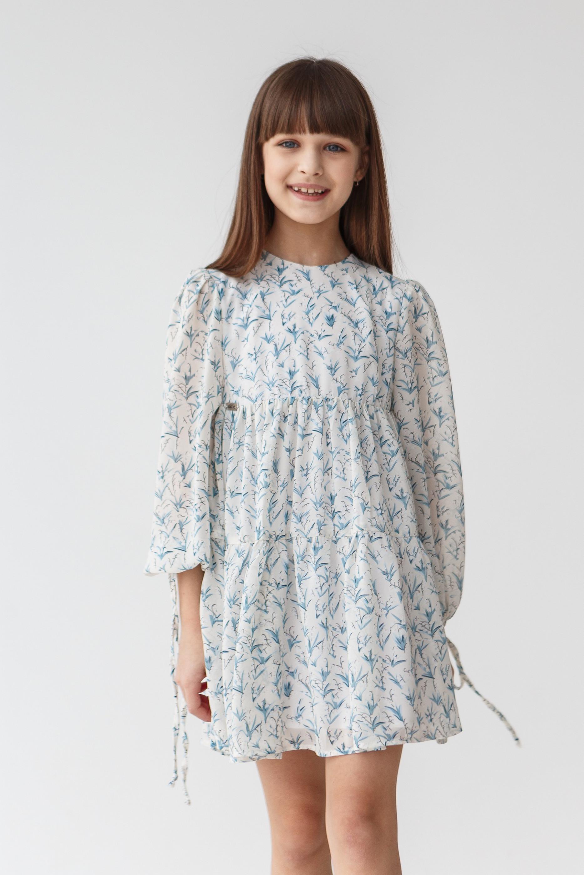Плаття Летті, фото №1