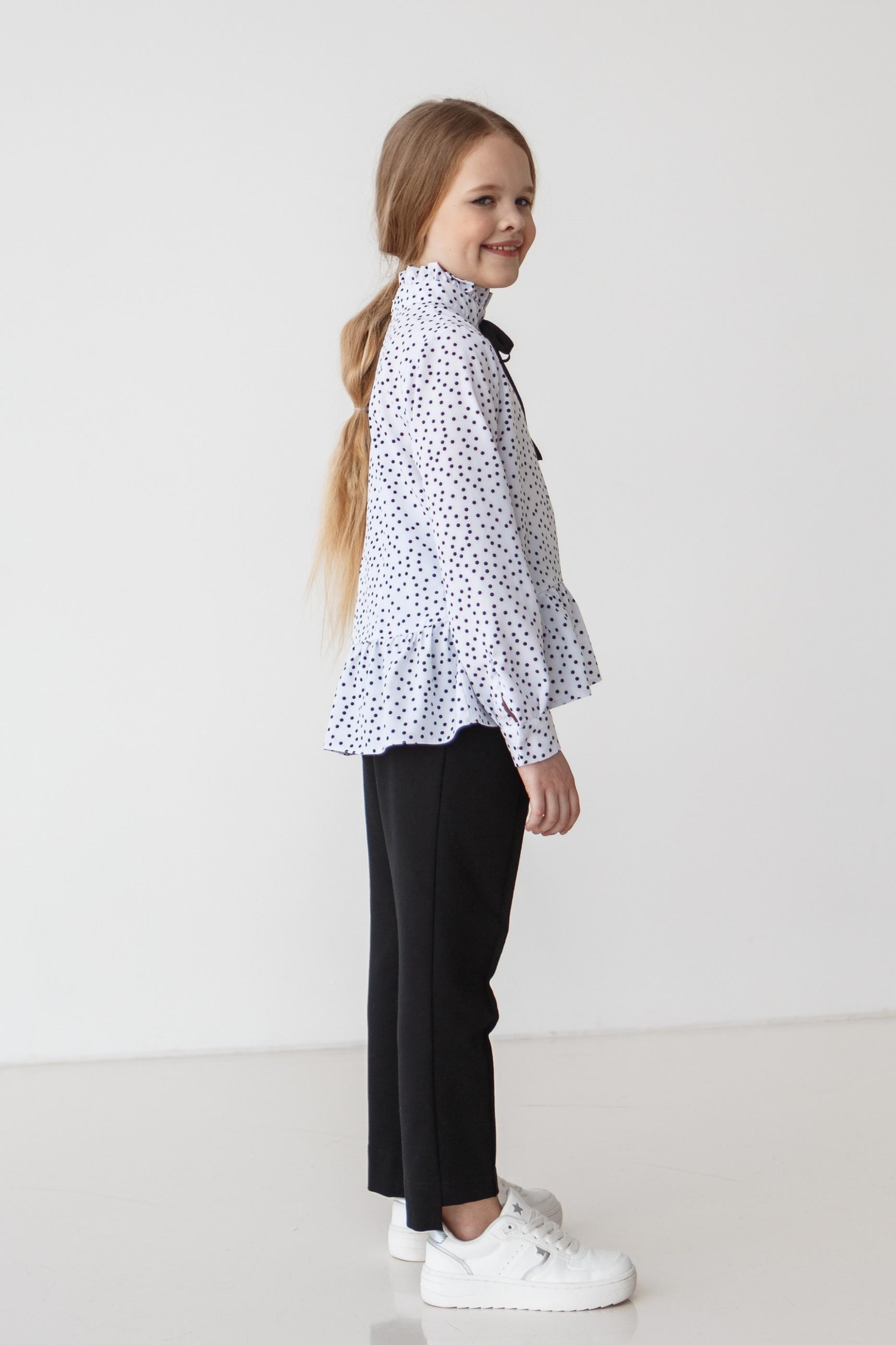 Блуза Глейдіс, фото №3