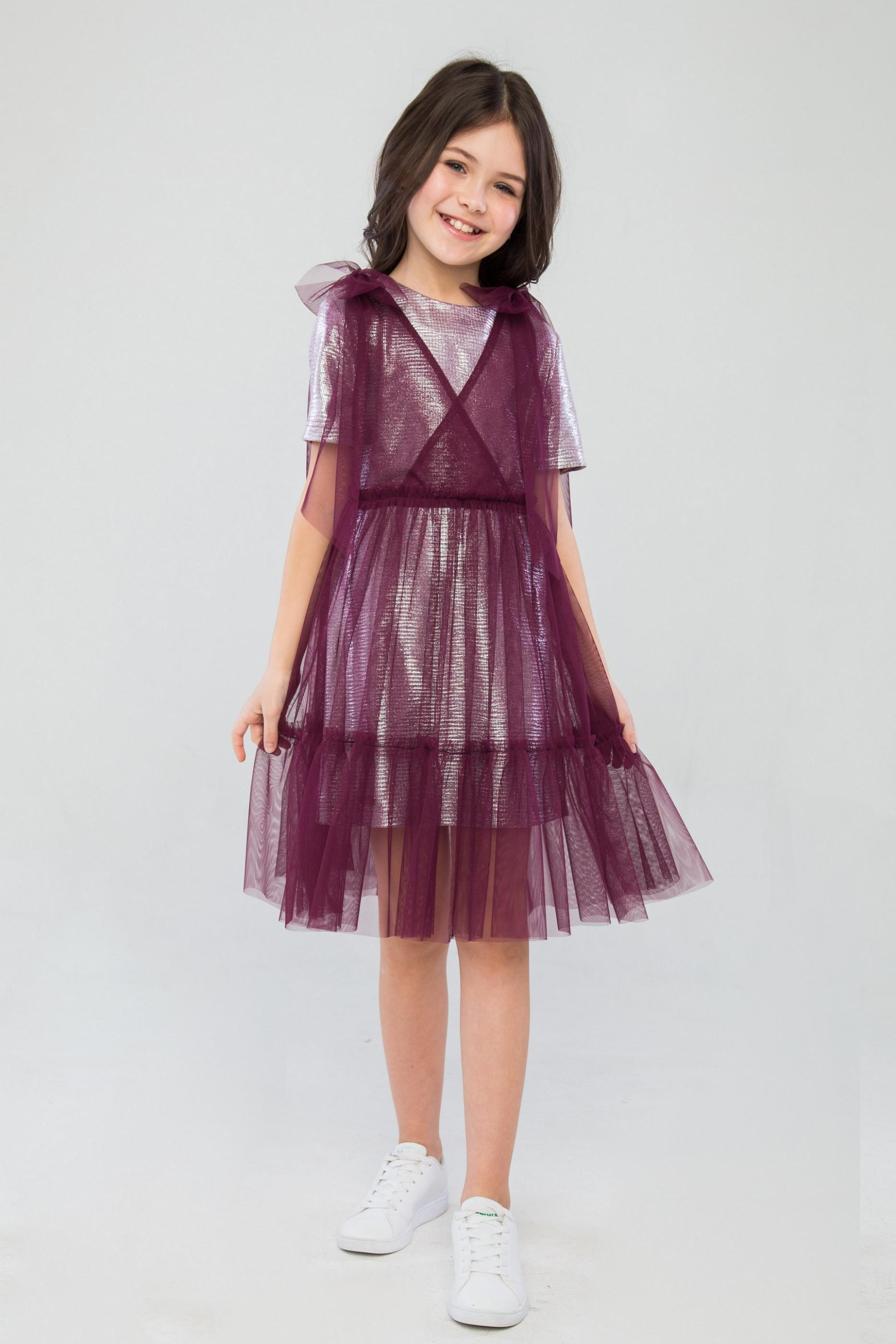 Плаття Сара, фото №1