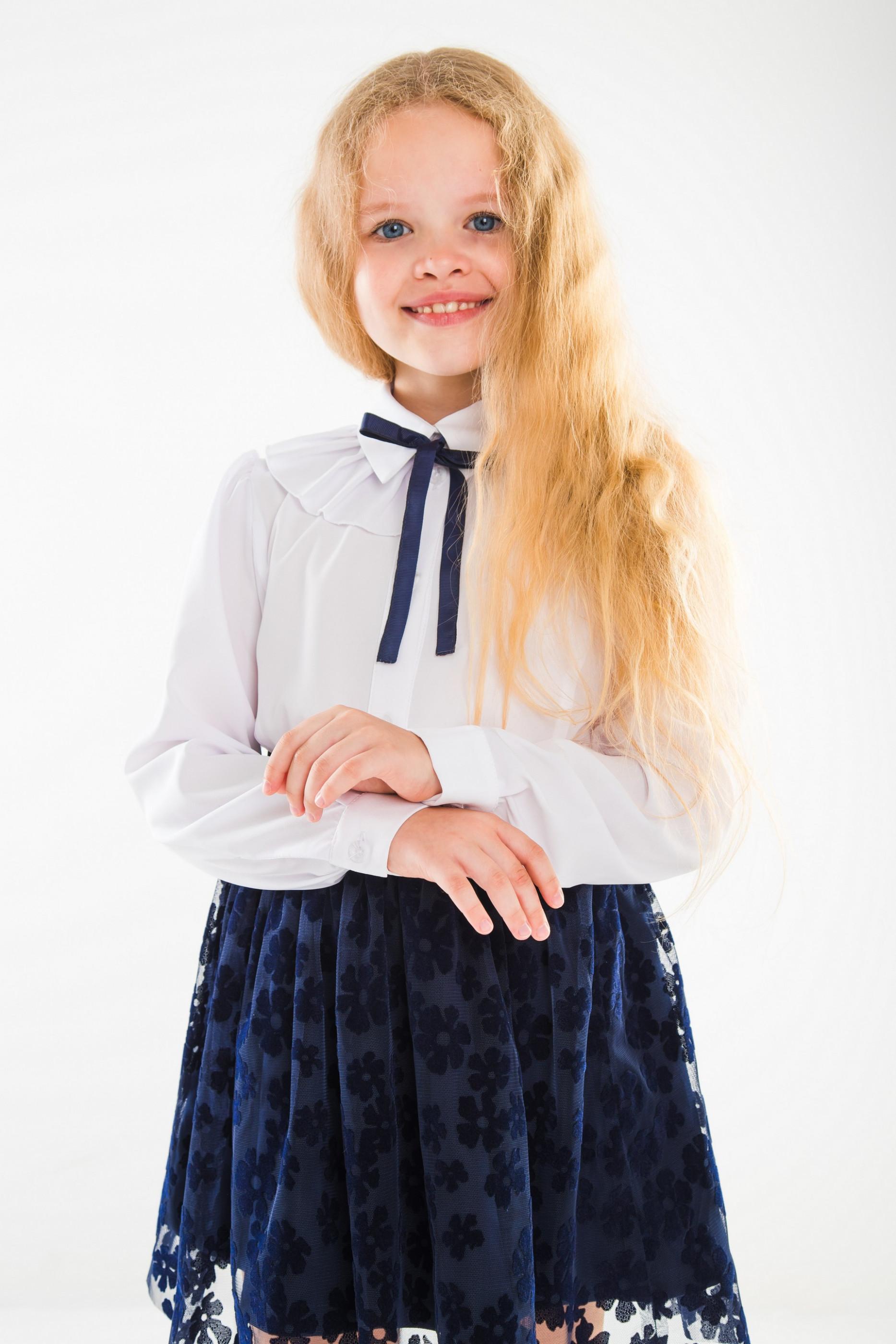 Блуза Ассоль, фото №3