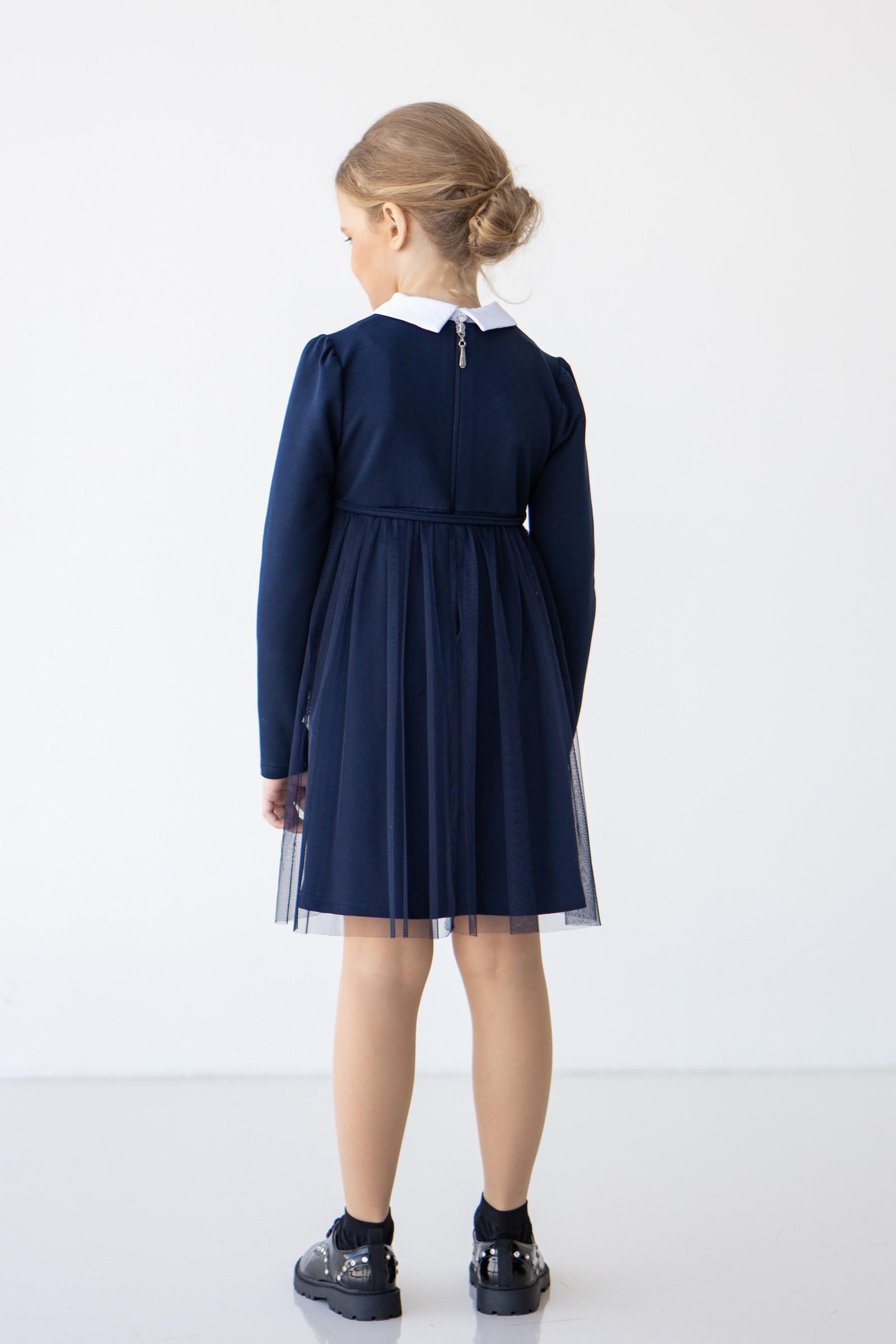 Плаття Дестіне, фото №3