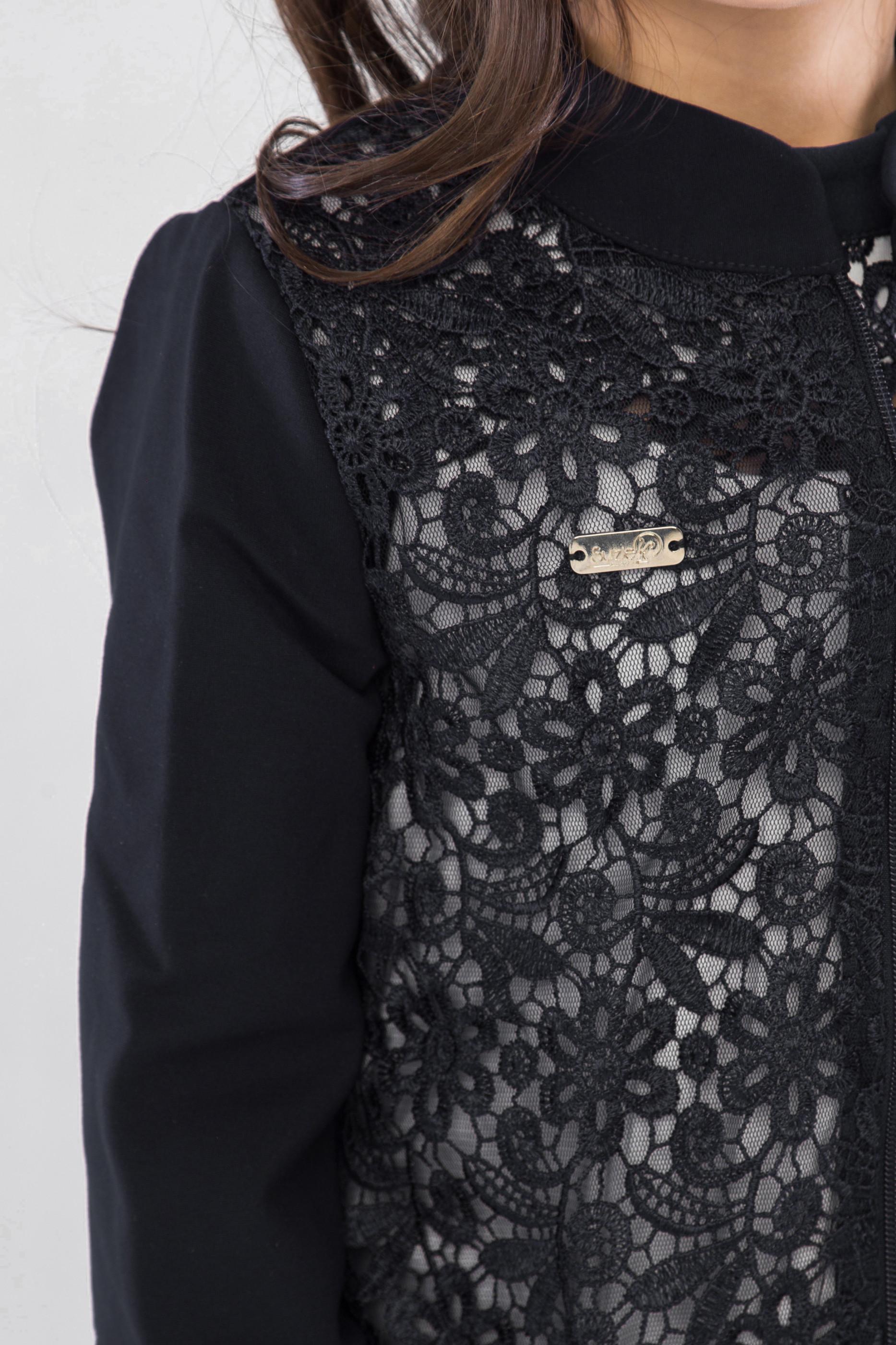 Жакет Невія, фото №3