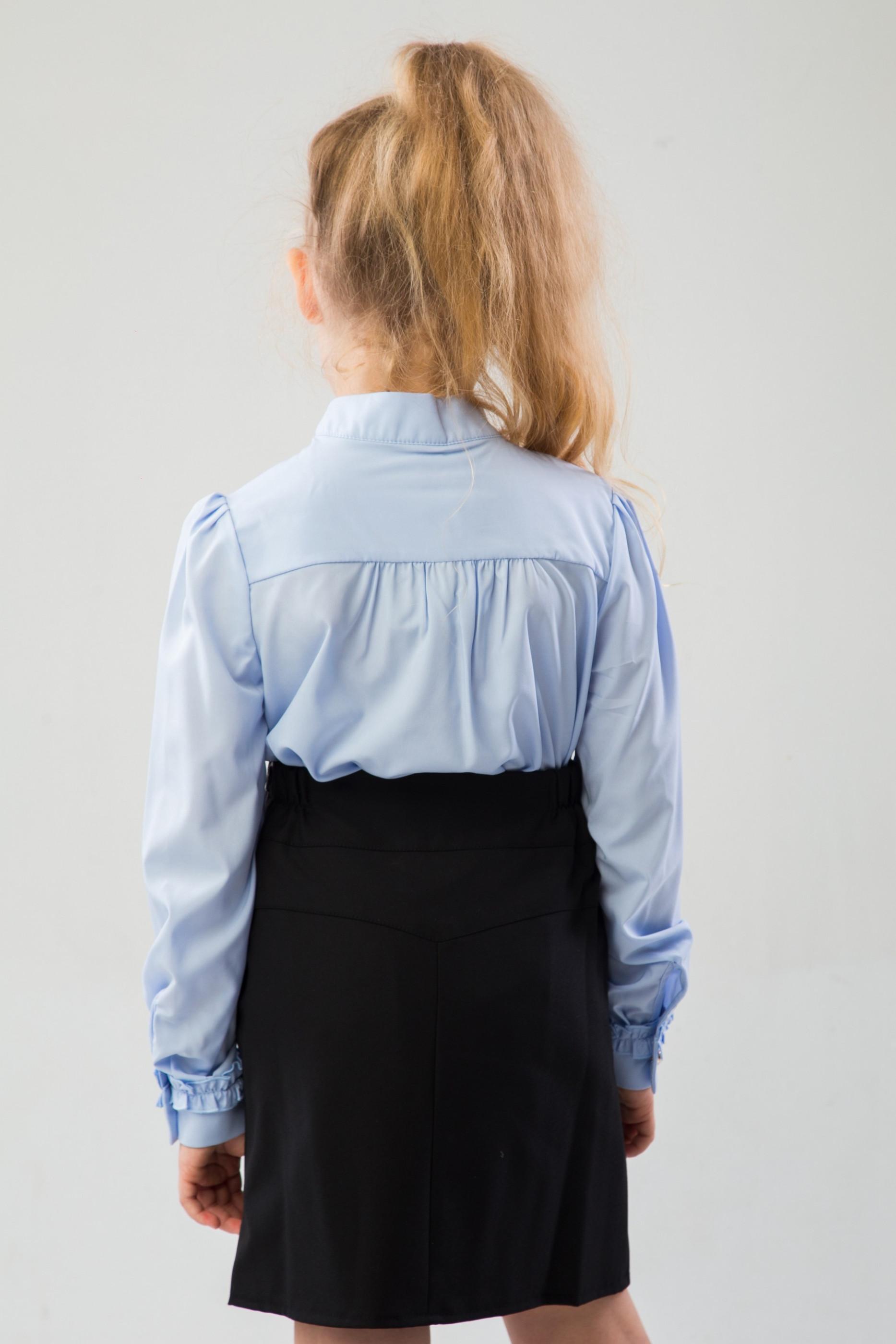 Блуза Аннета, фото №2