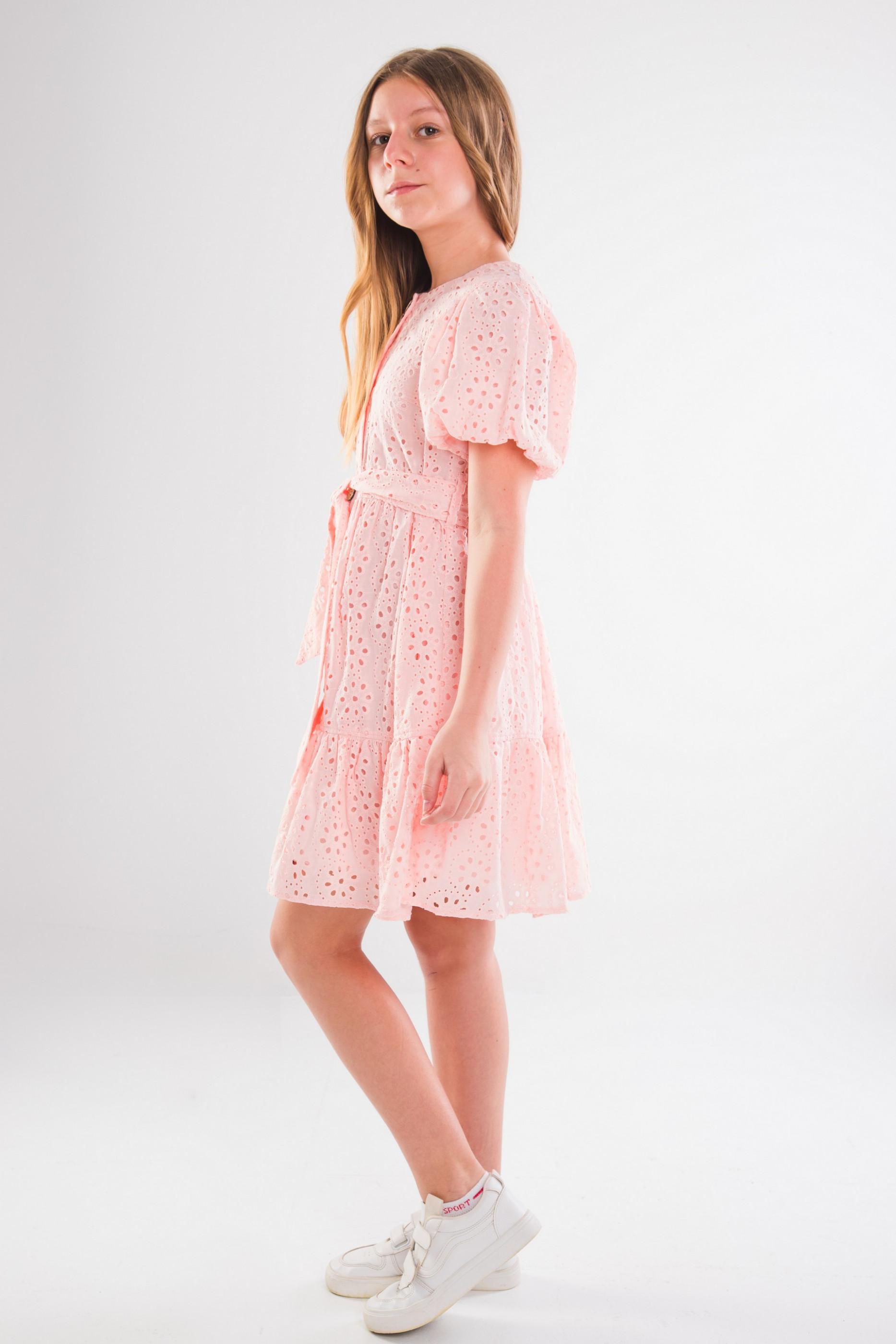 Плаття Марго, фото №5