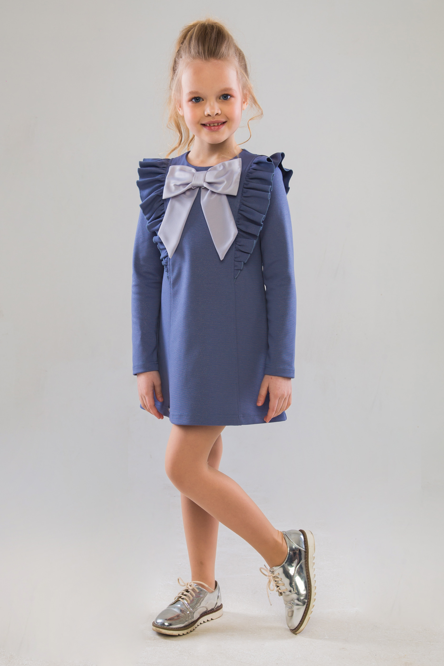 Плаття Емі, фото №1