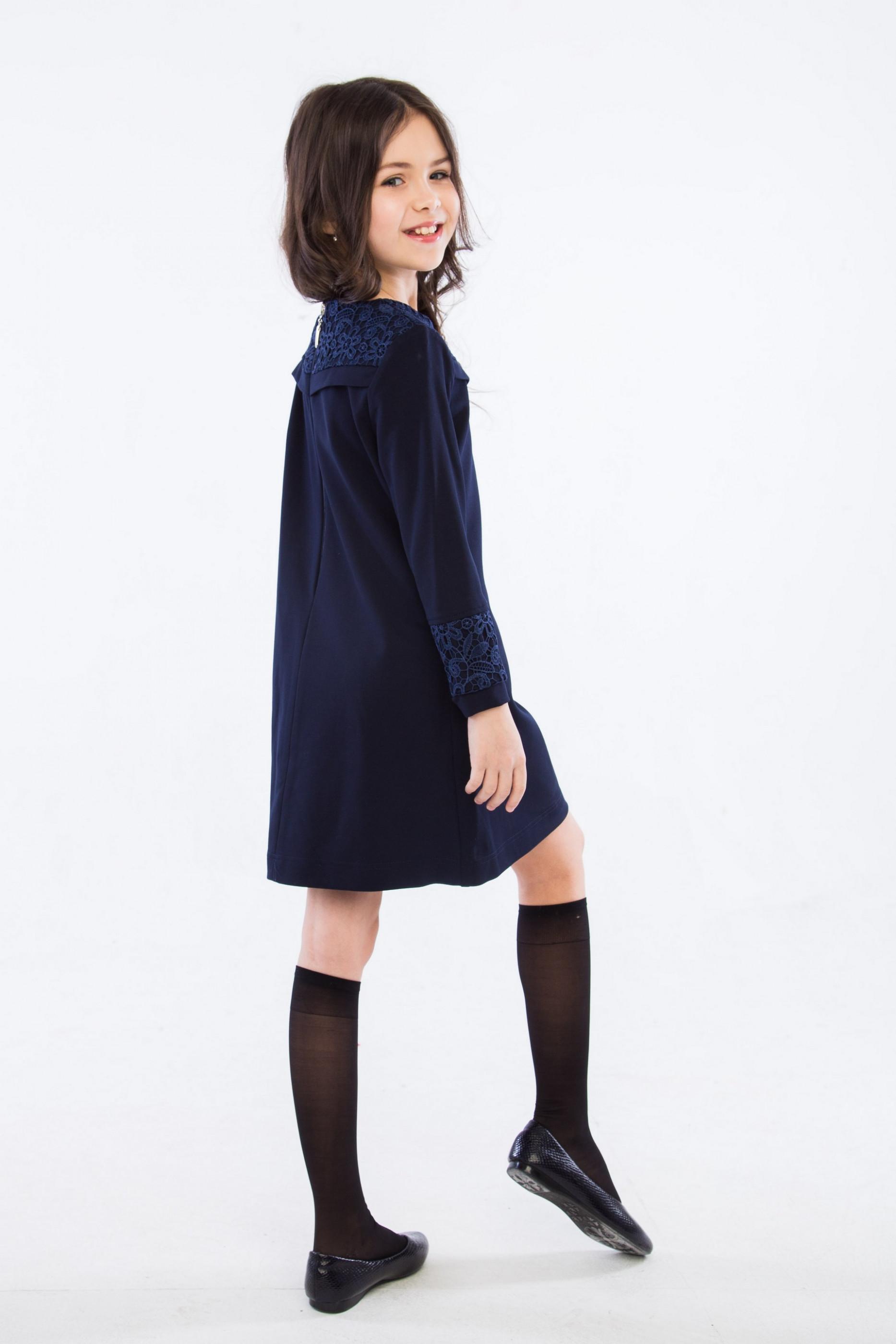 Плаття Армандра, фото №4