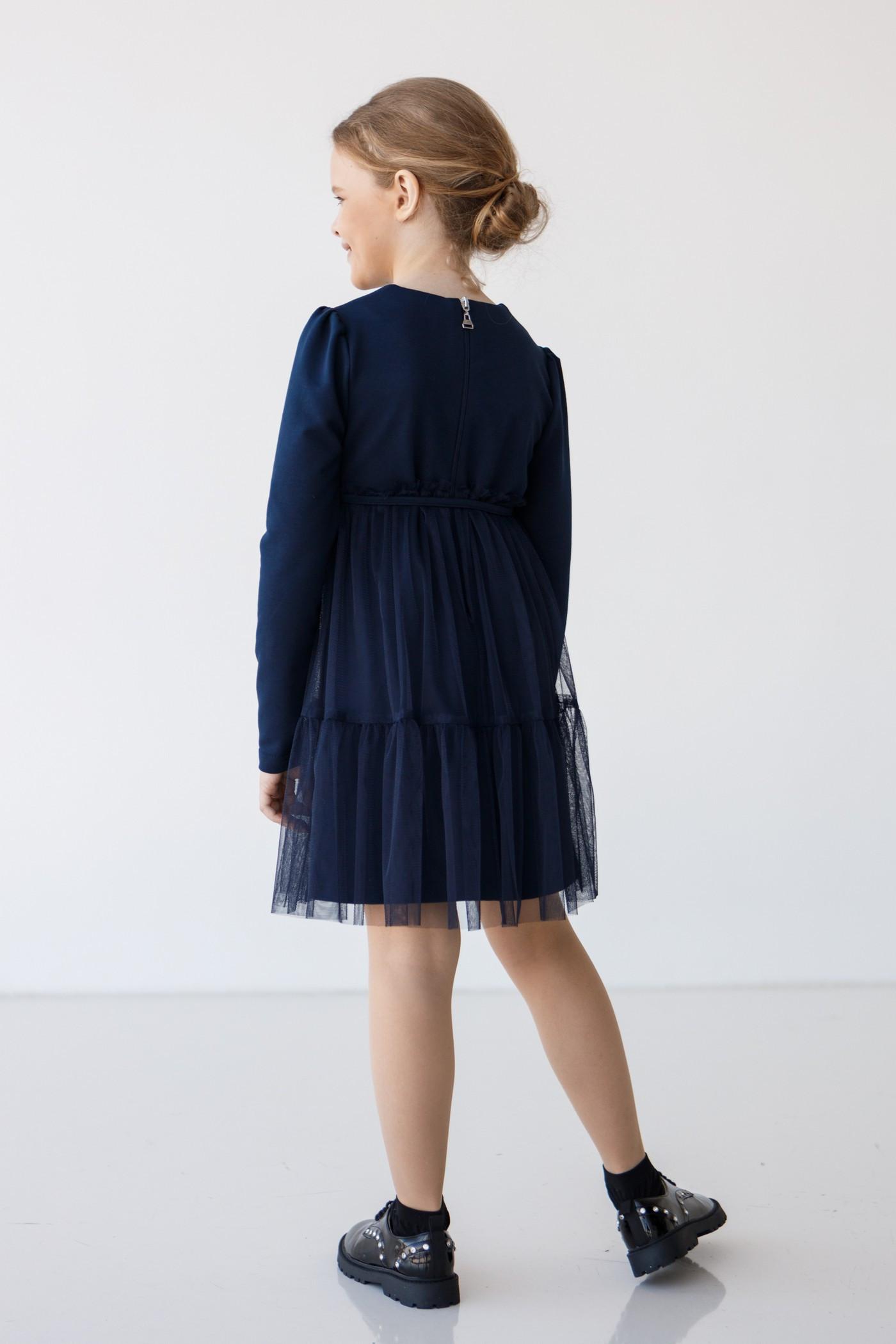 Плаття Лілія.1, фото №3
