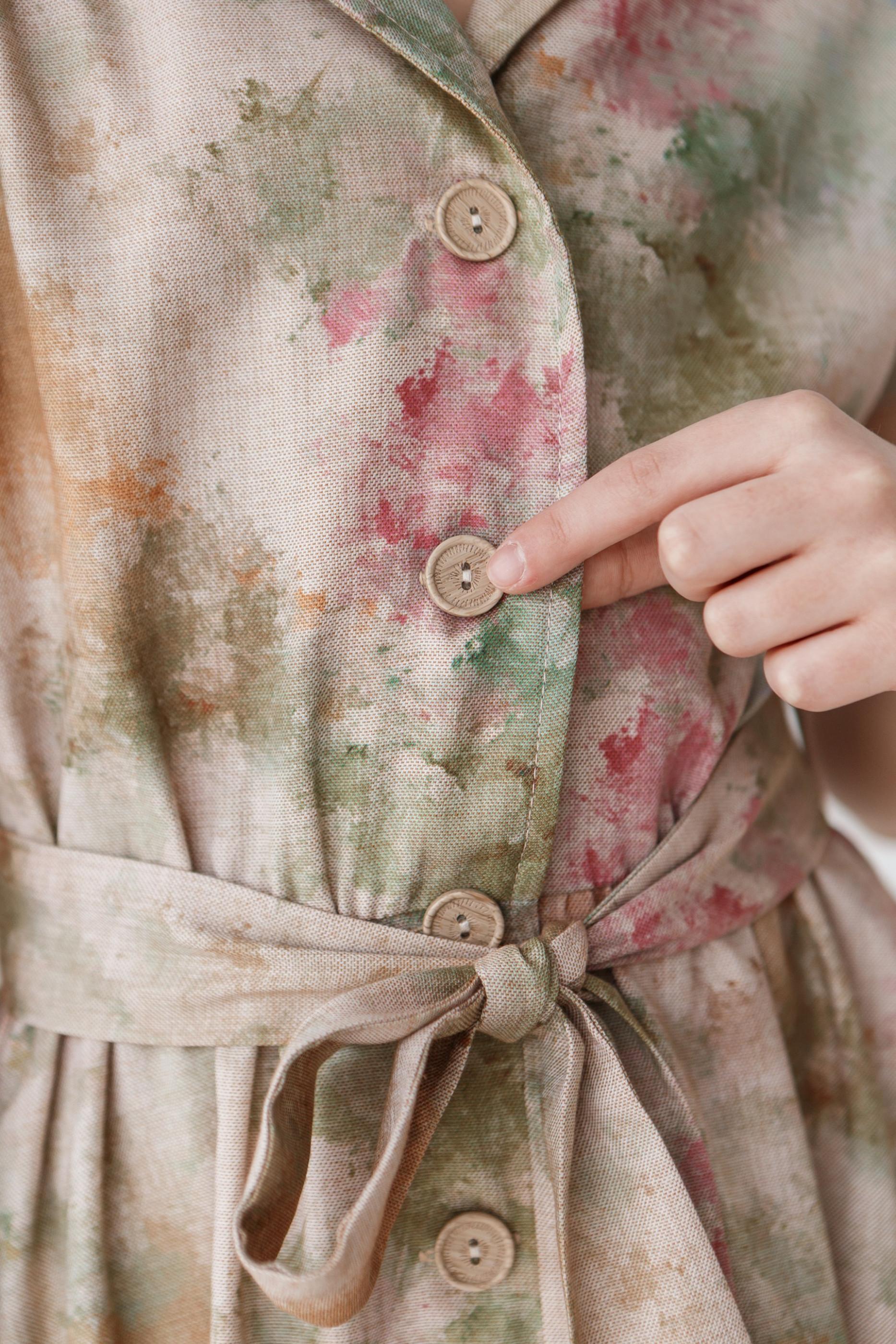Плаття Елеонора, фото №5