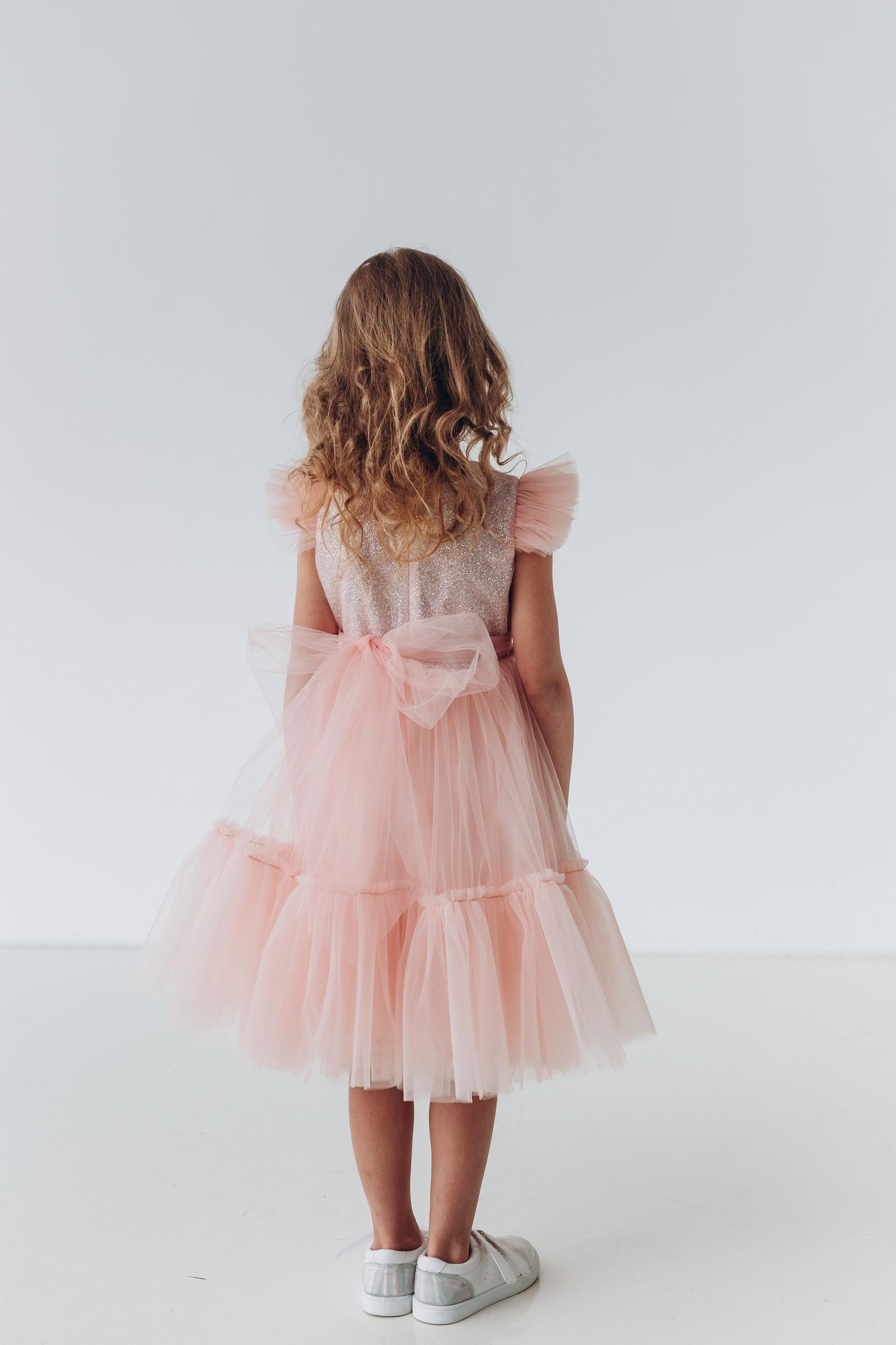 Плаття Аіша, фото №4
