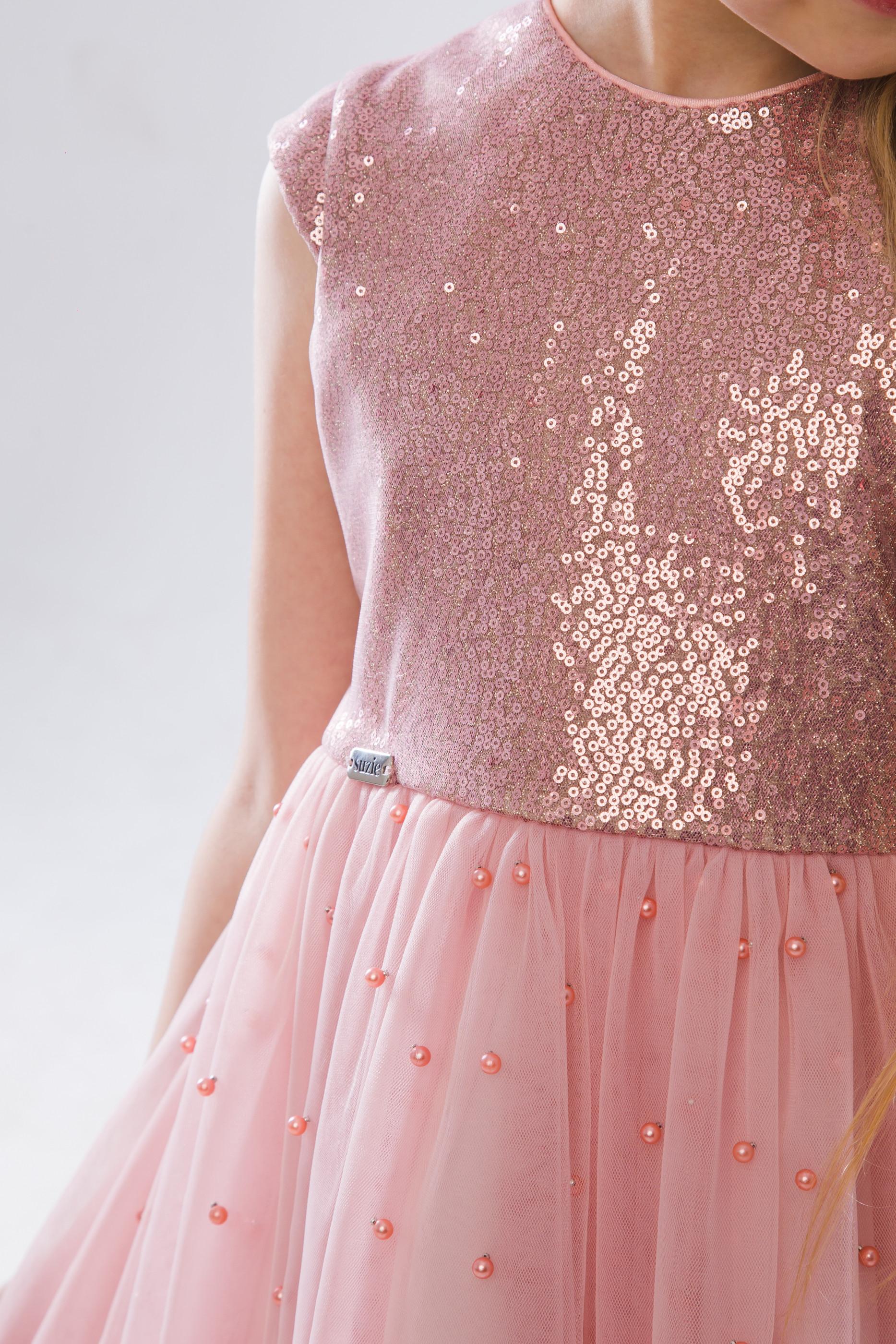 Плаття Джовіта, фото №3