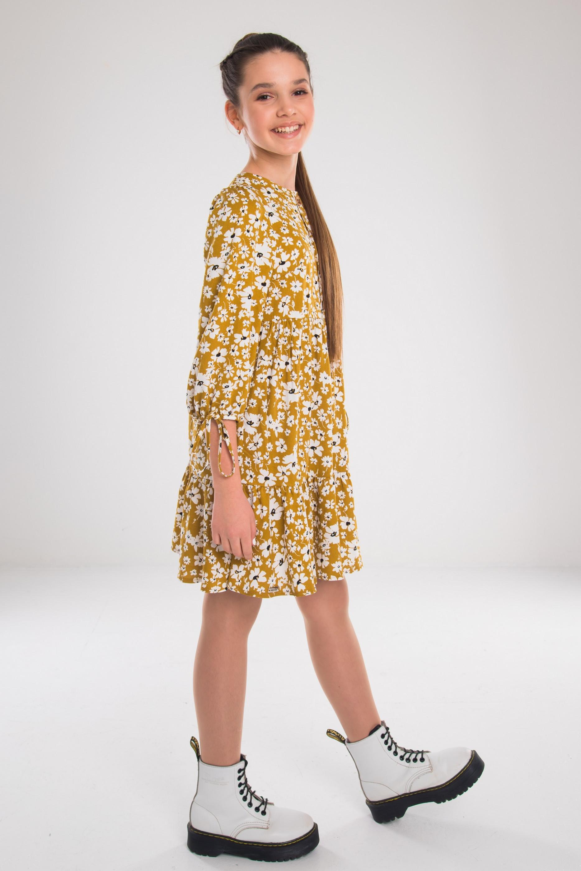 Плаття Моллі, фото №7