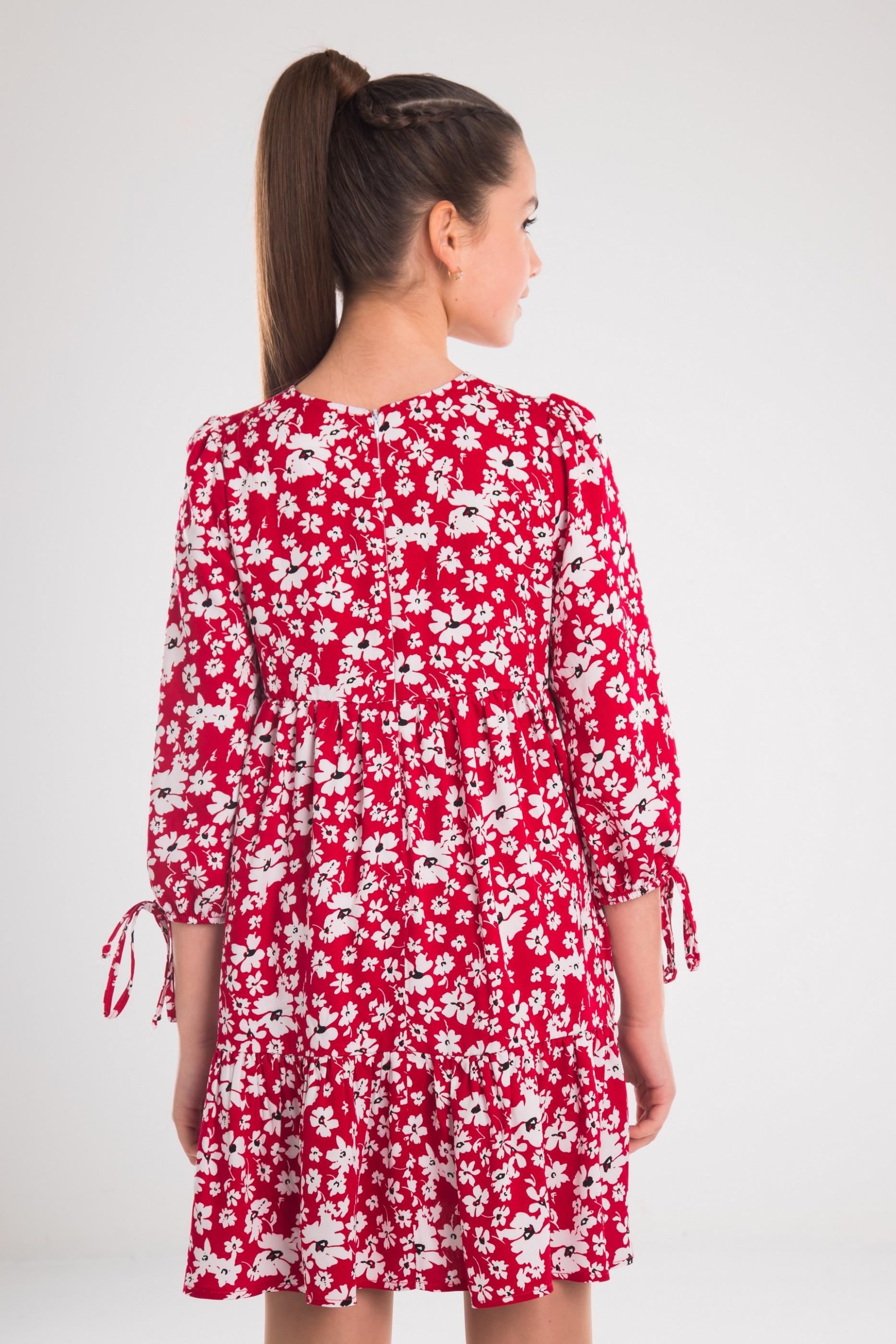Плаття Моллі, фото №5