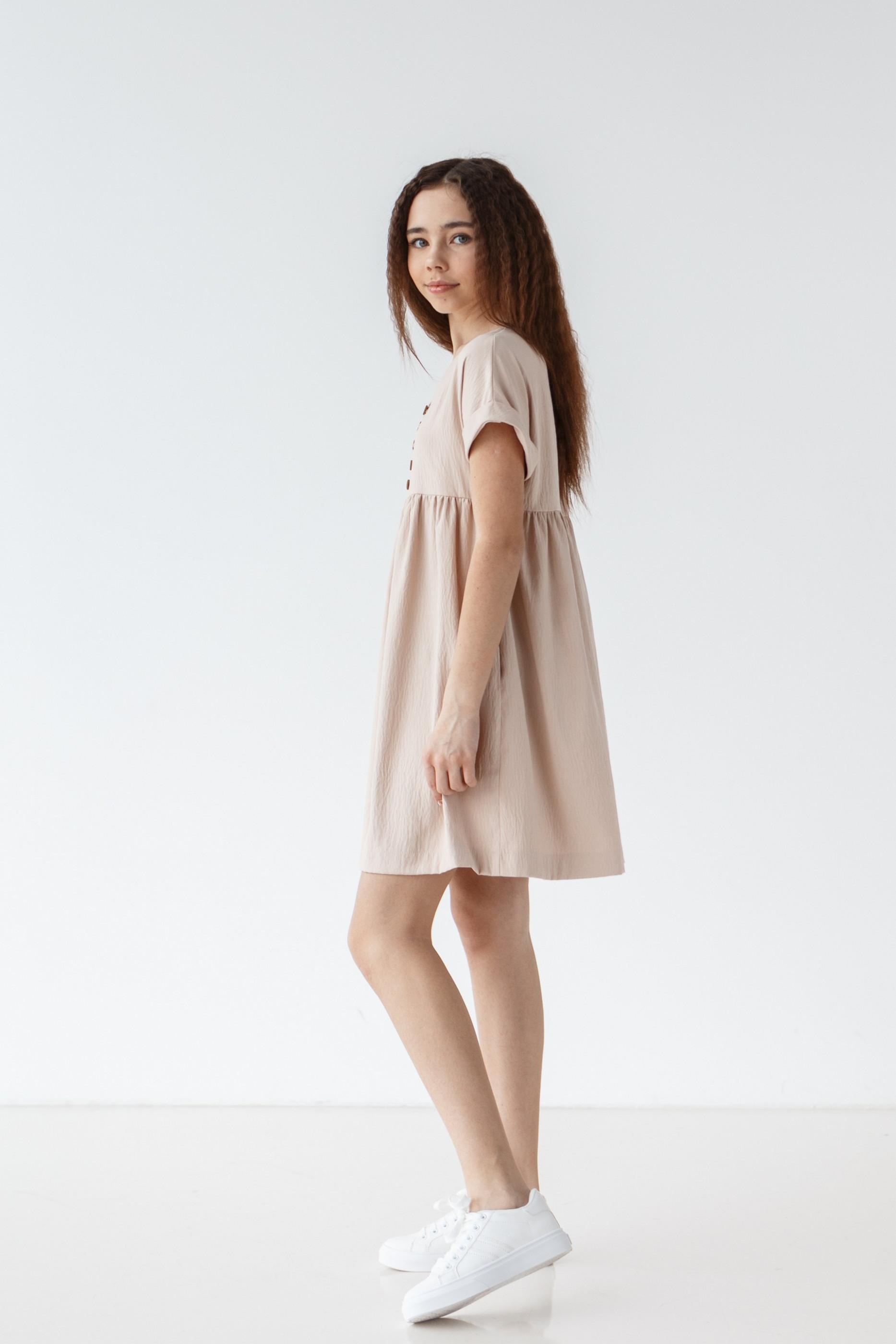 Плаття Лана, фото №2