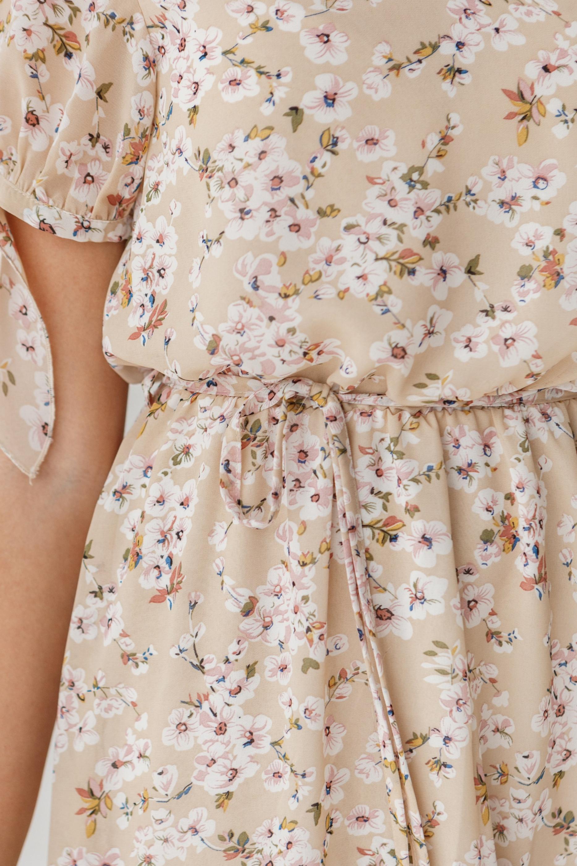Плаття Еля, фото №4