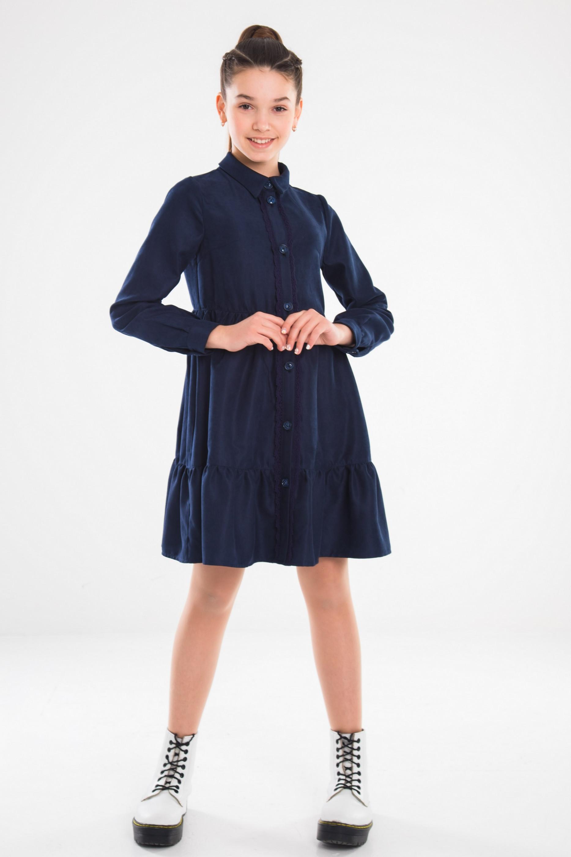 Плаття Норін, фото №5