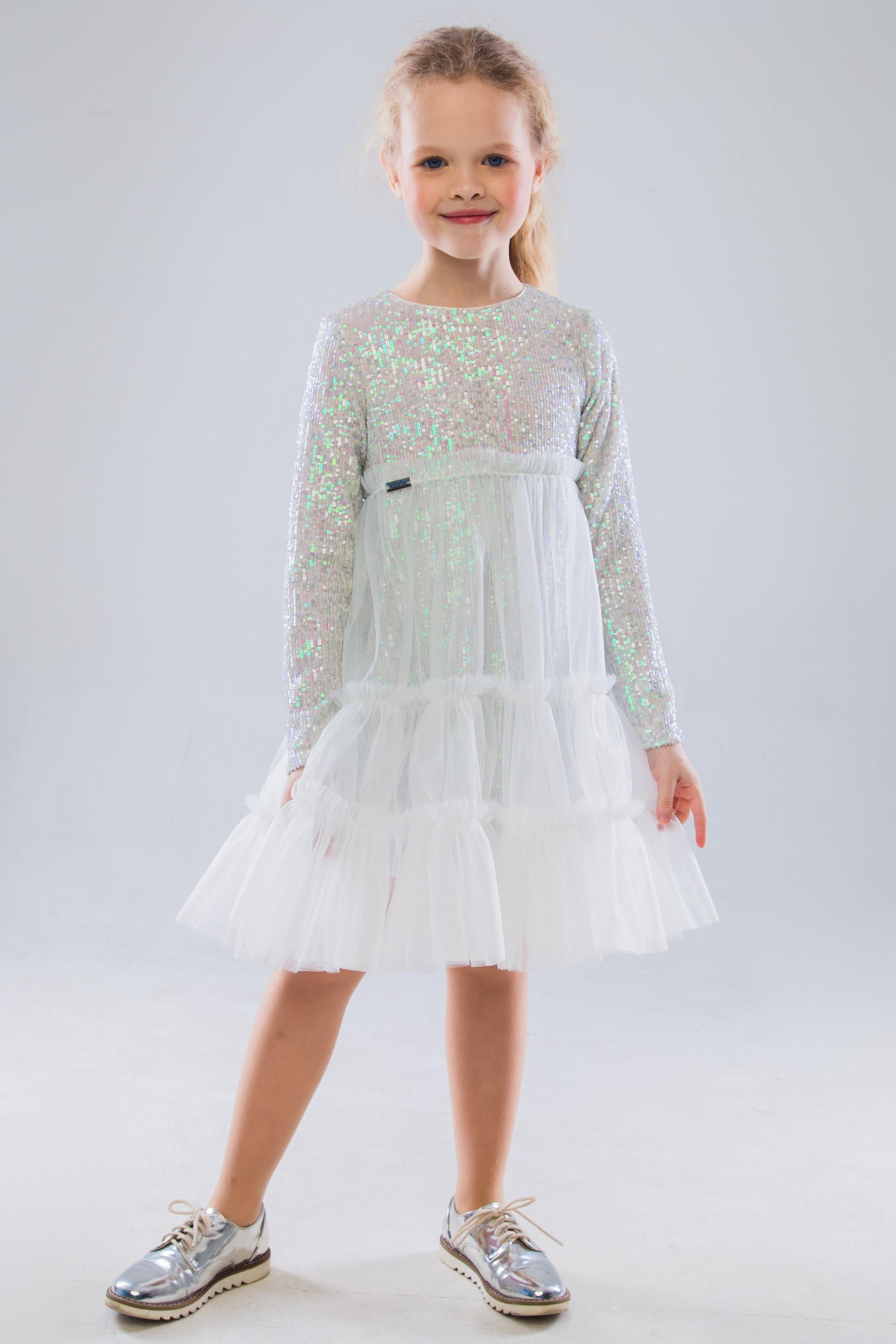 Плаття Андріана, фото №1