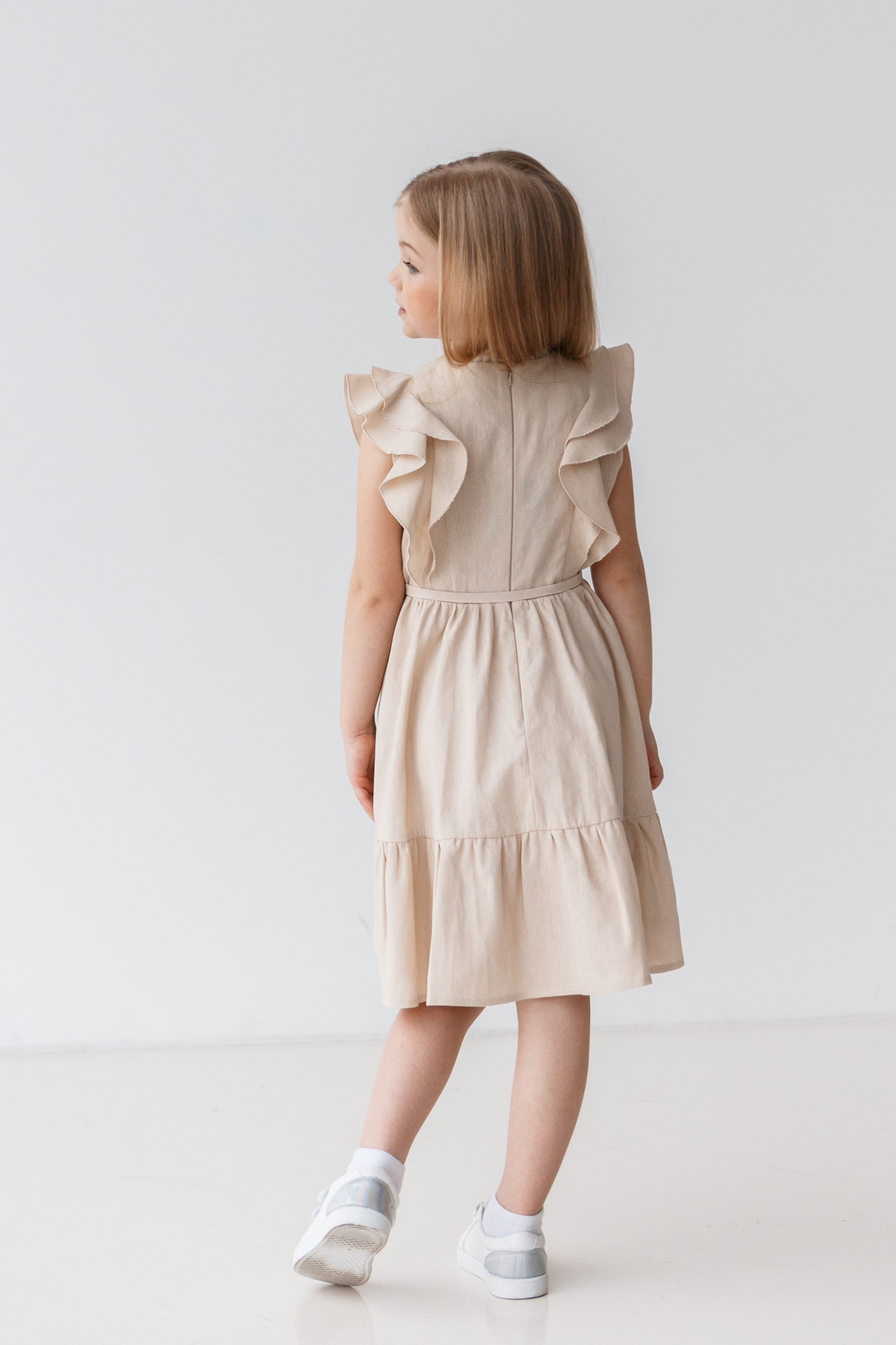 Плаття Джилліан, фото №3